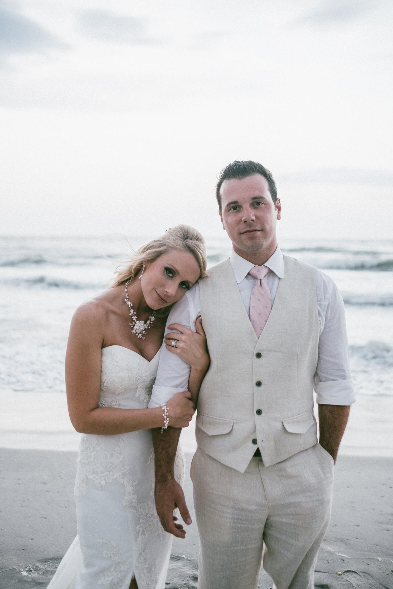 Trisha-Ryan-wedding-blog-37.jpg
