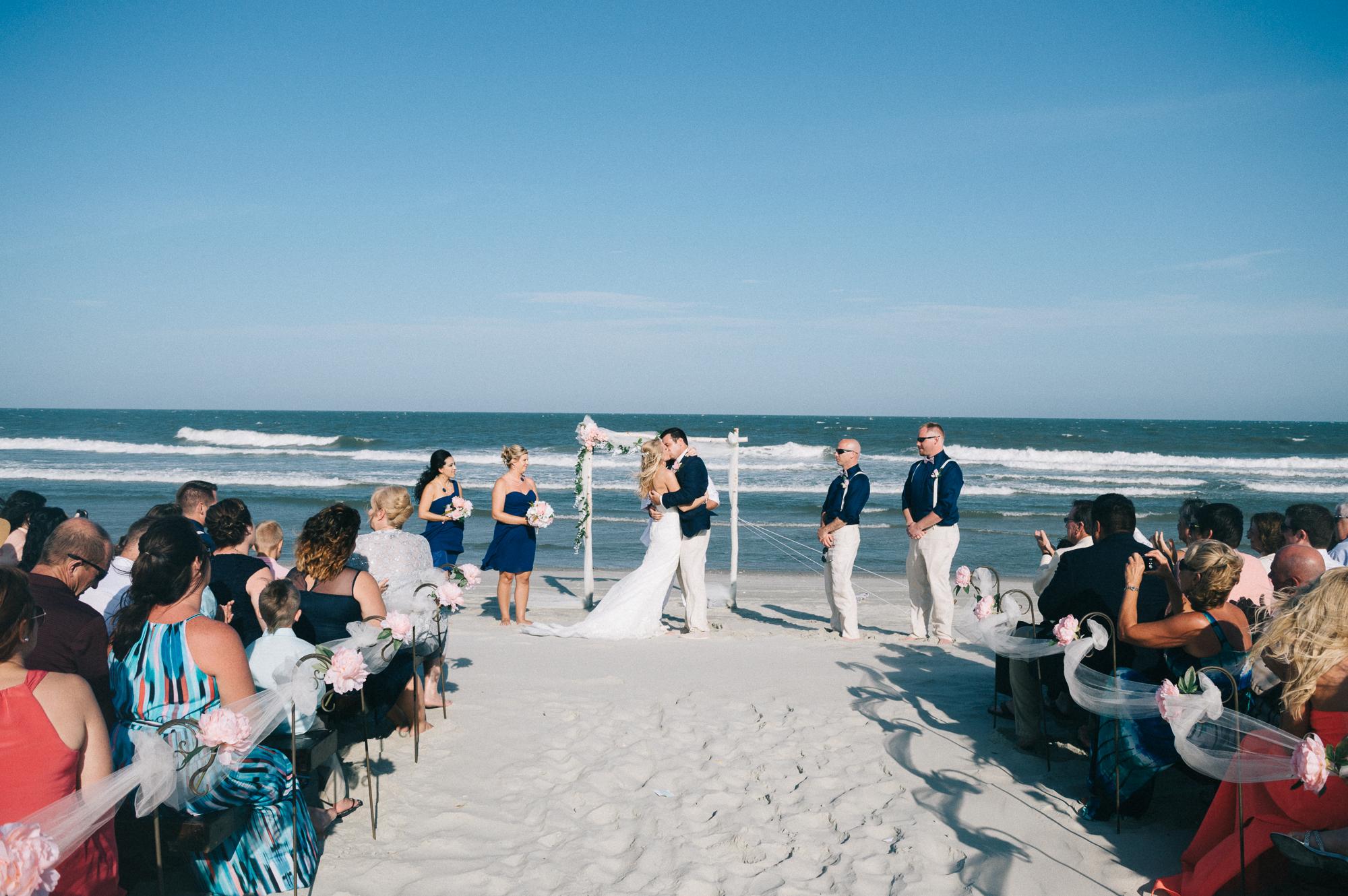 Trisha-Ryan-wedding-blog-35.jpg