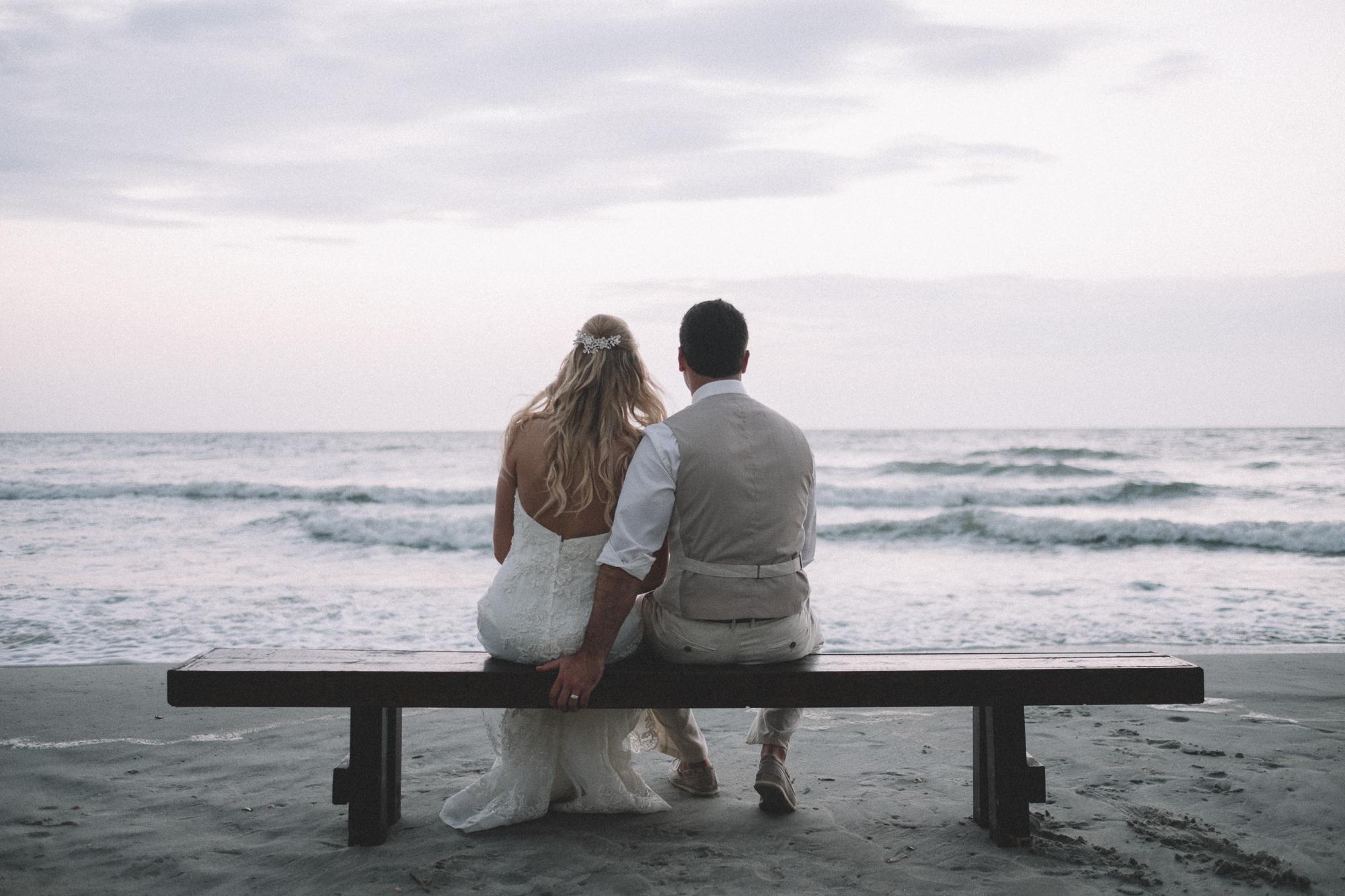 Trisha-Ryan-wedding-blog-40.jpg