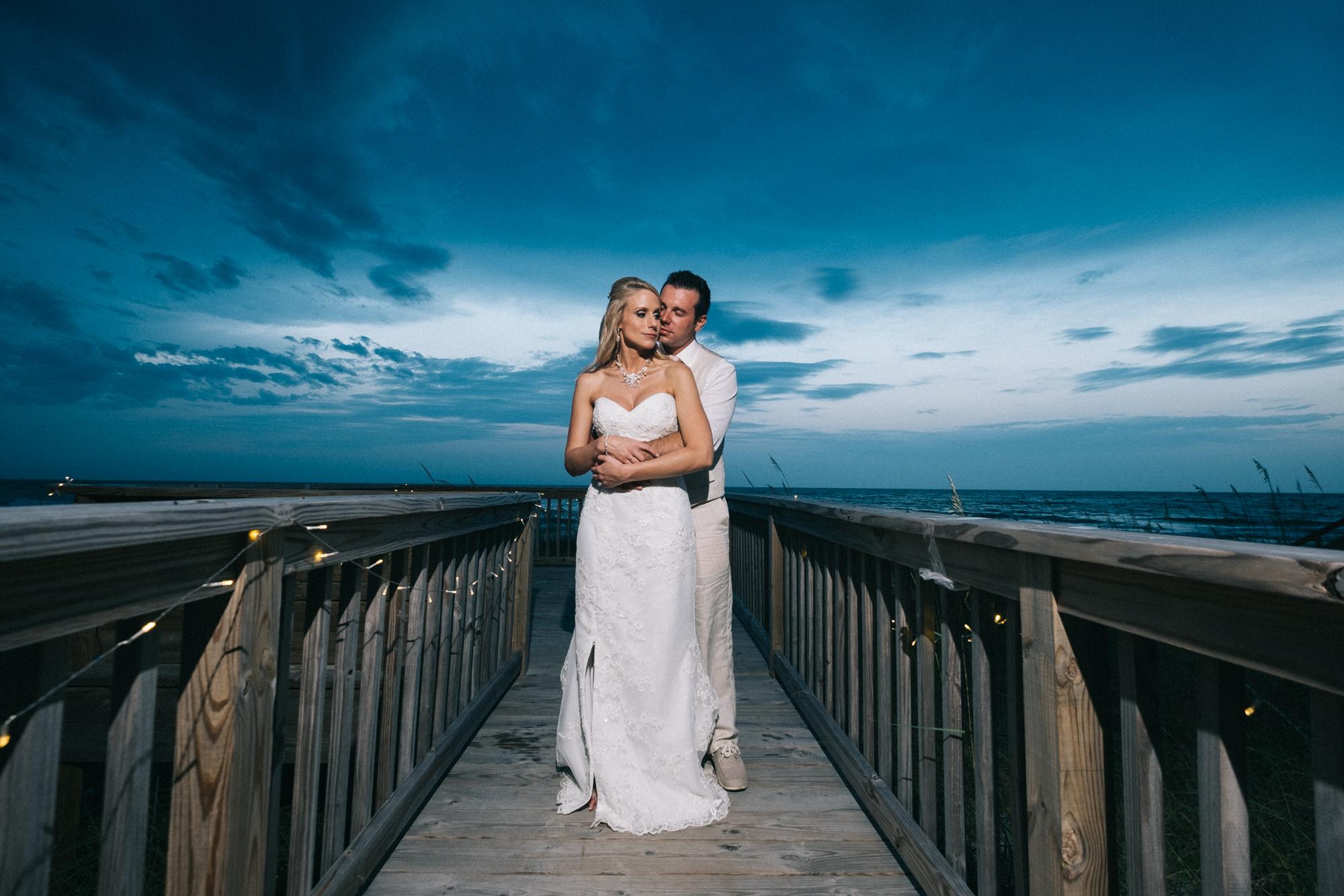 Trisha-Ryan-wedding-blog-42.jpg