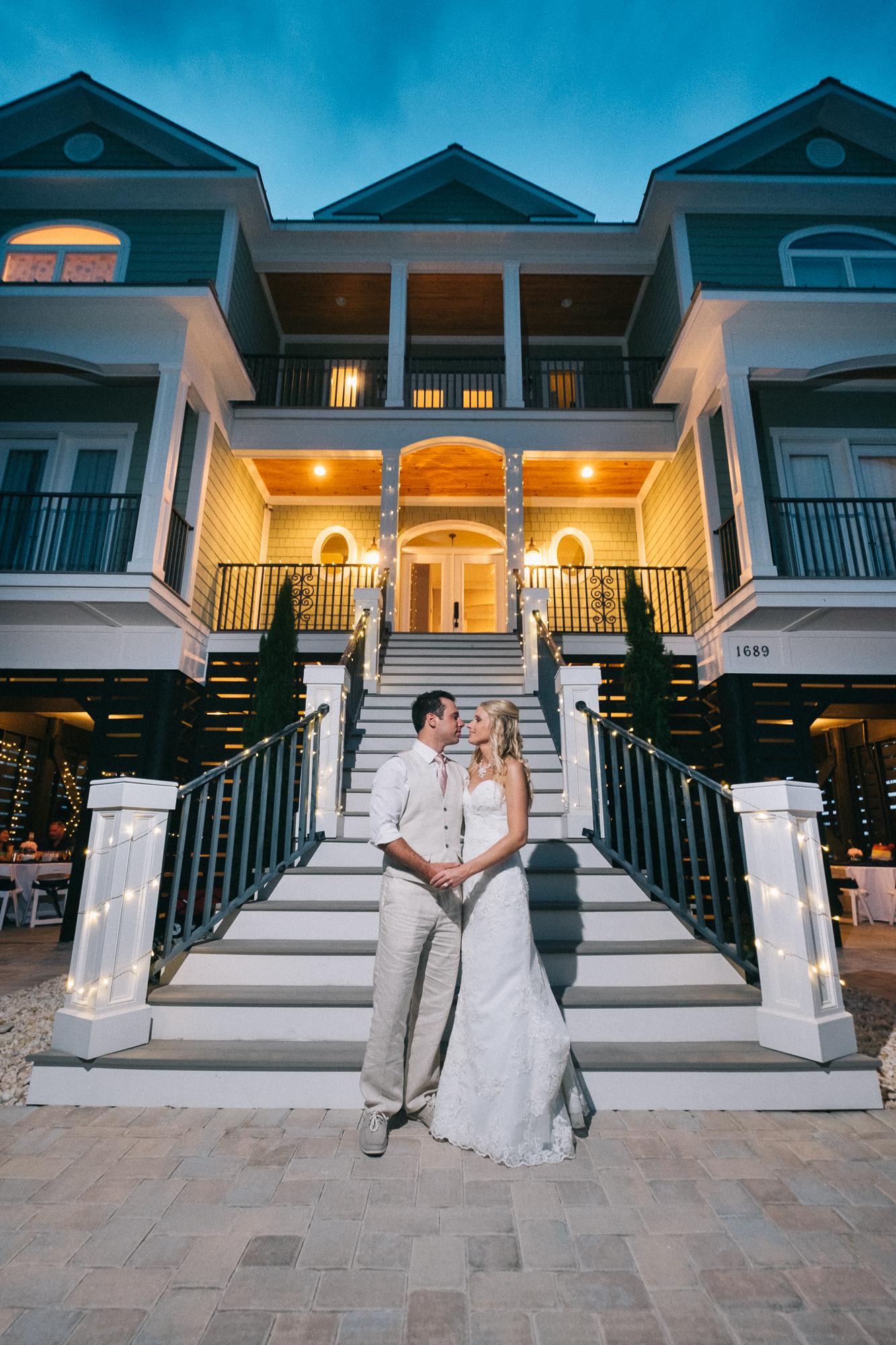 Trisha-Ryan-wedding-blog-43.jpg