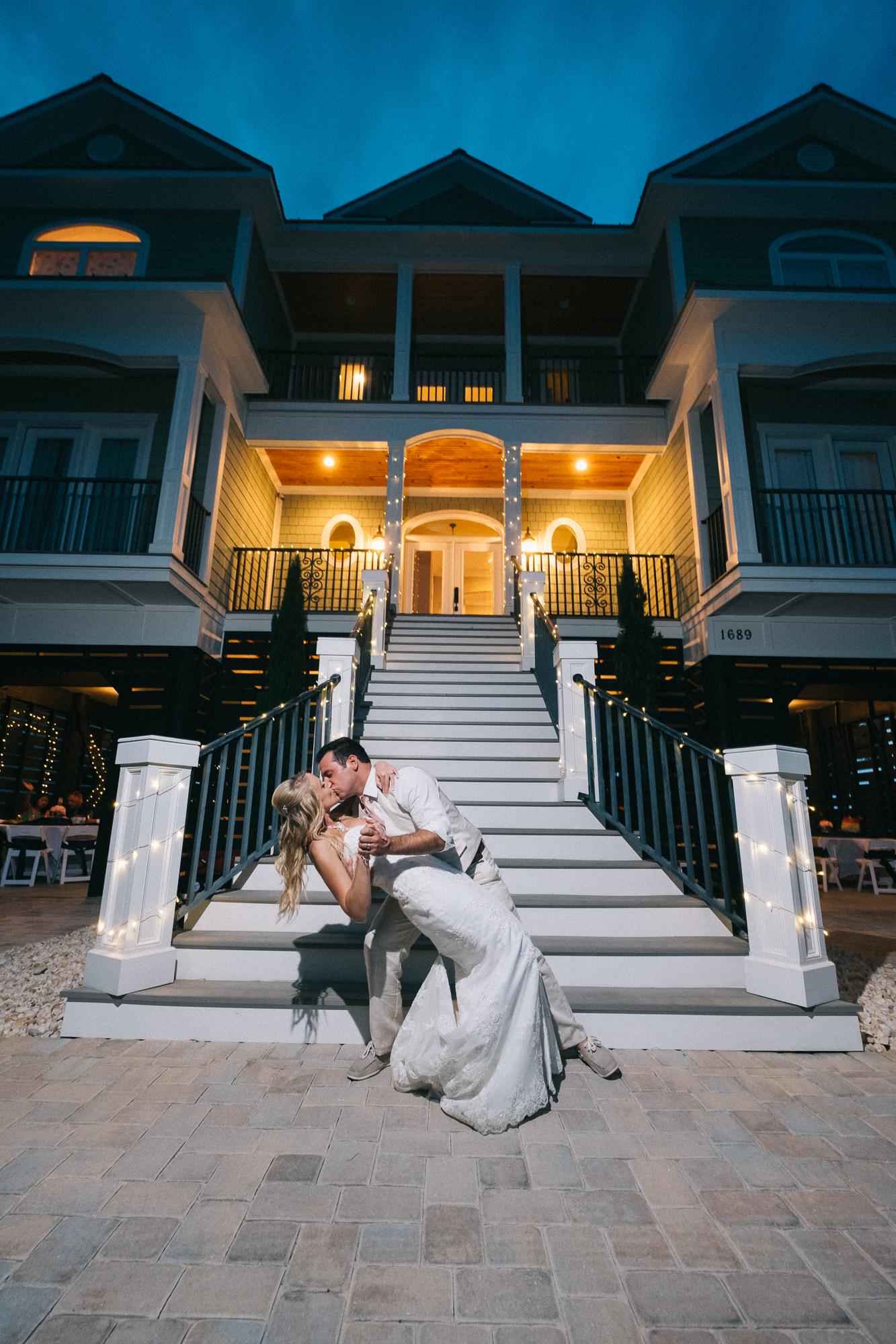 Trisha-Ryan-wedding-blog-44.jpg