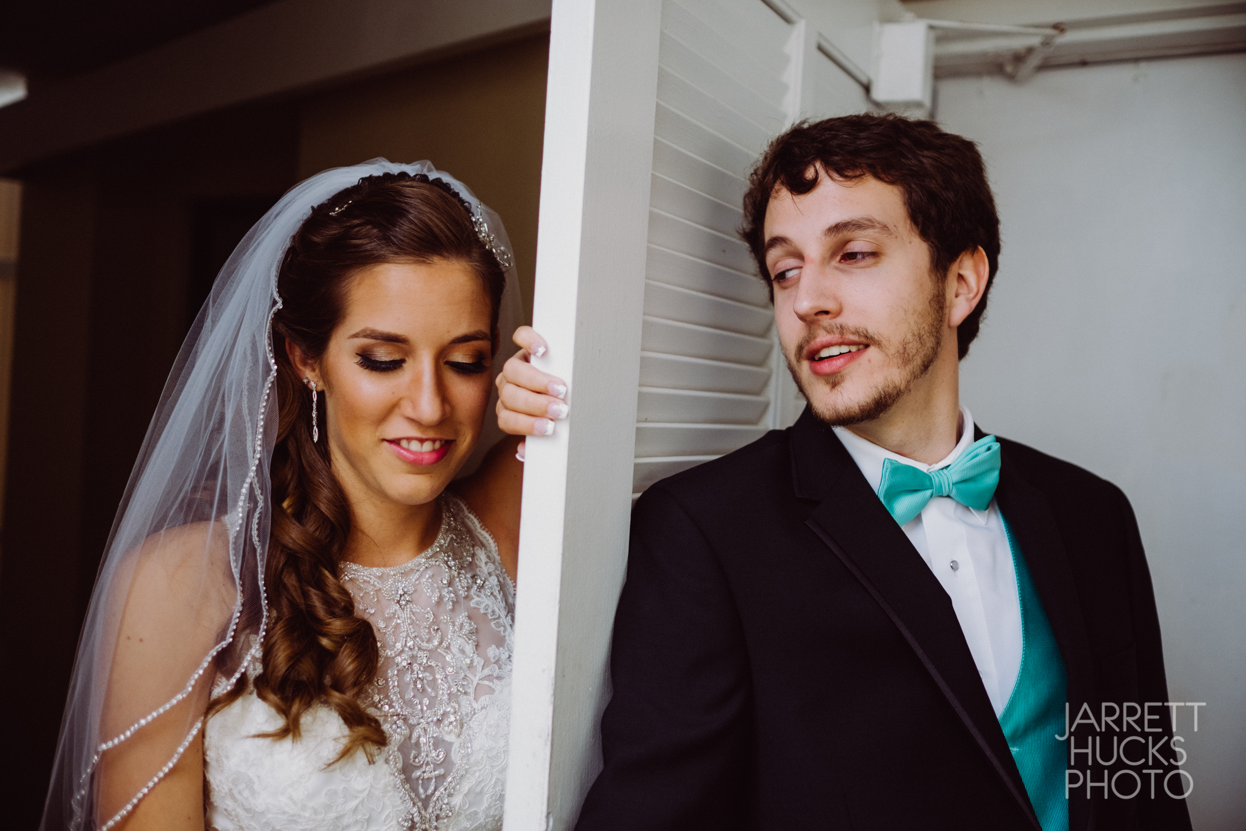 Kyle and Melissa-9.jpg