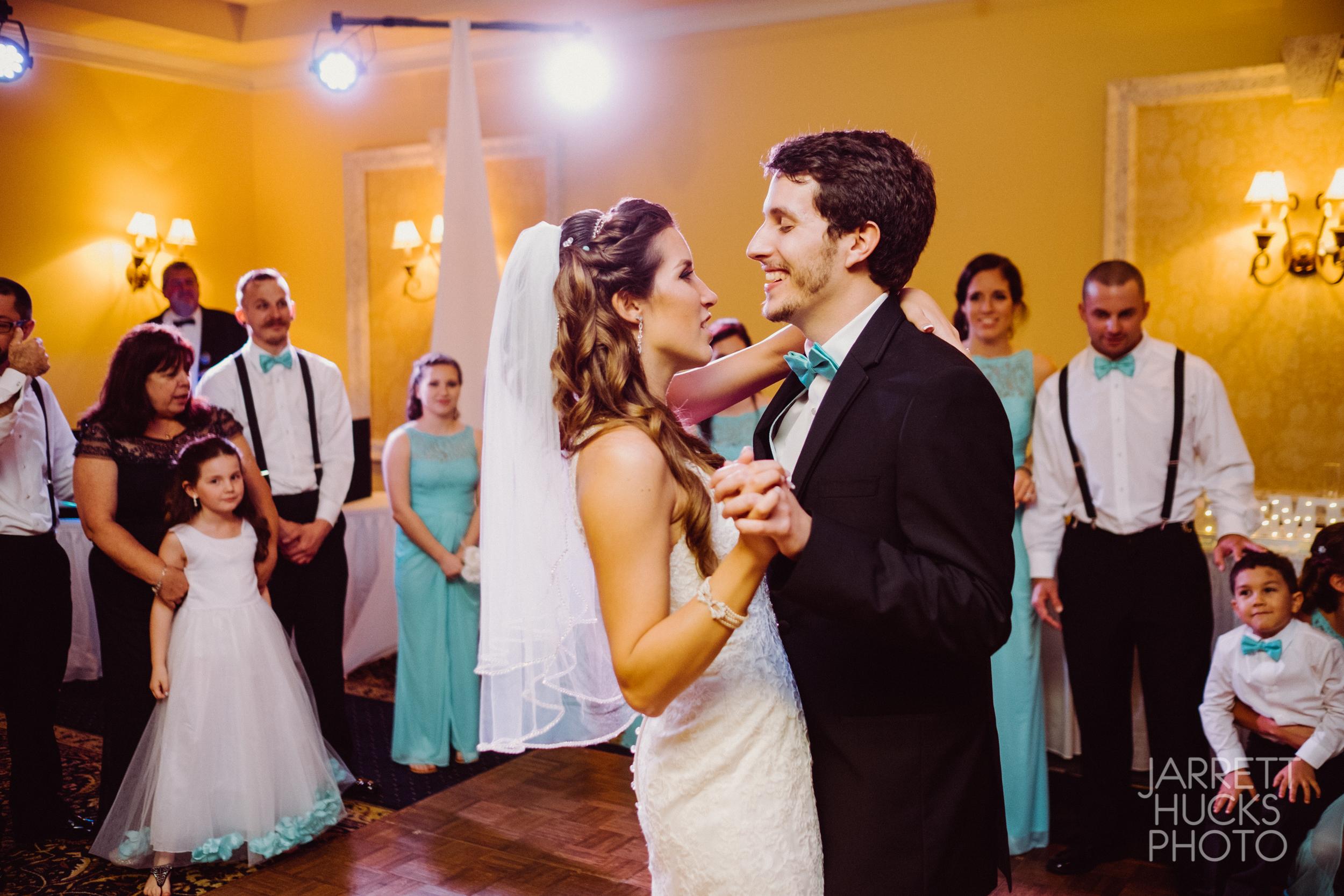 Kyle and Melissa-30.jpg