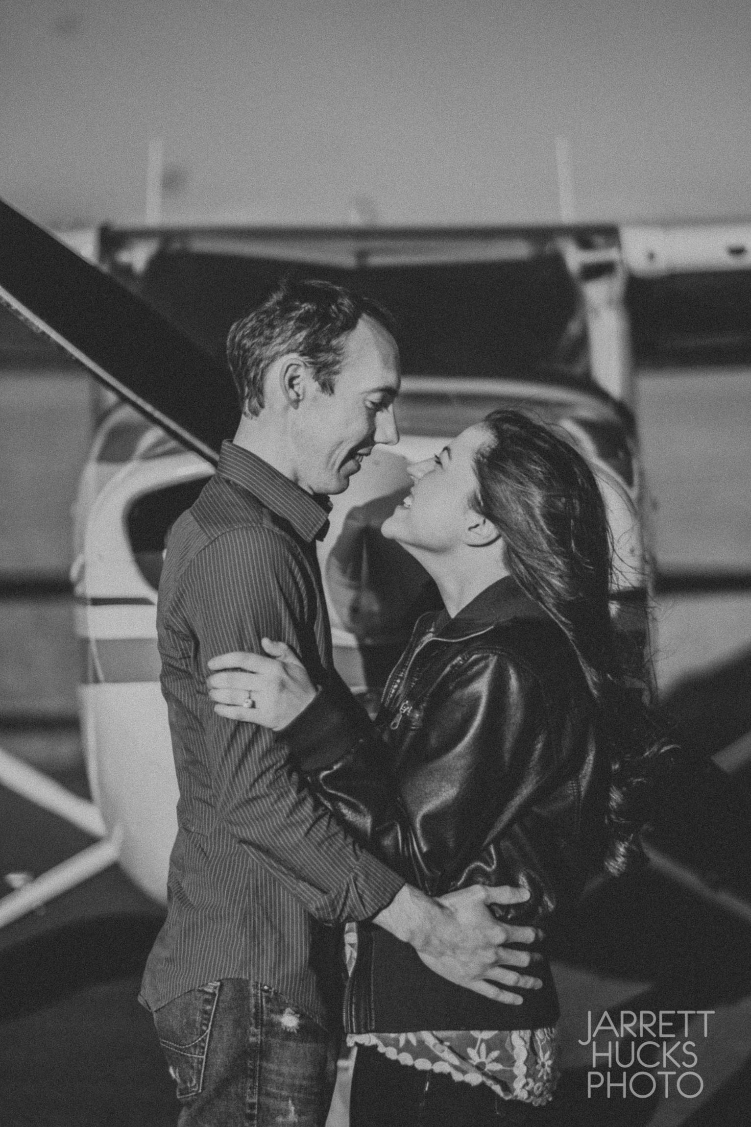 Austin and Nikki Engagement-4.jpg