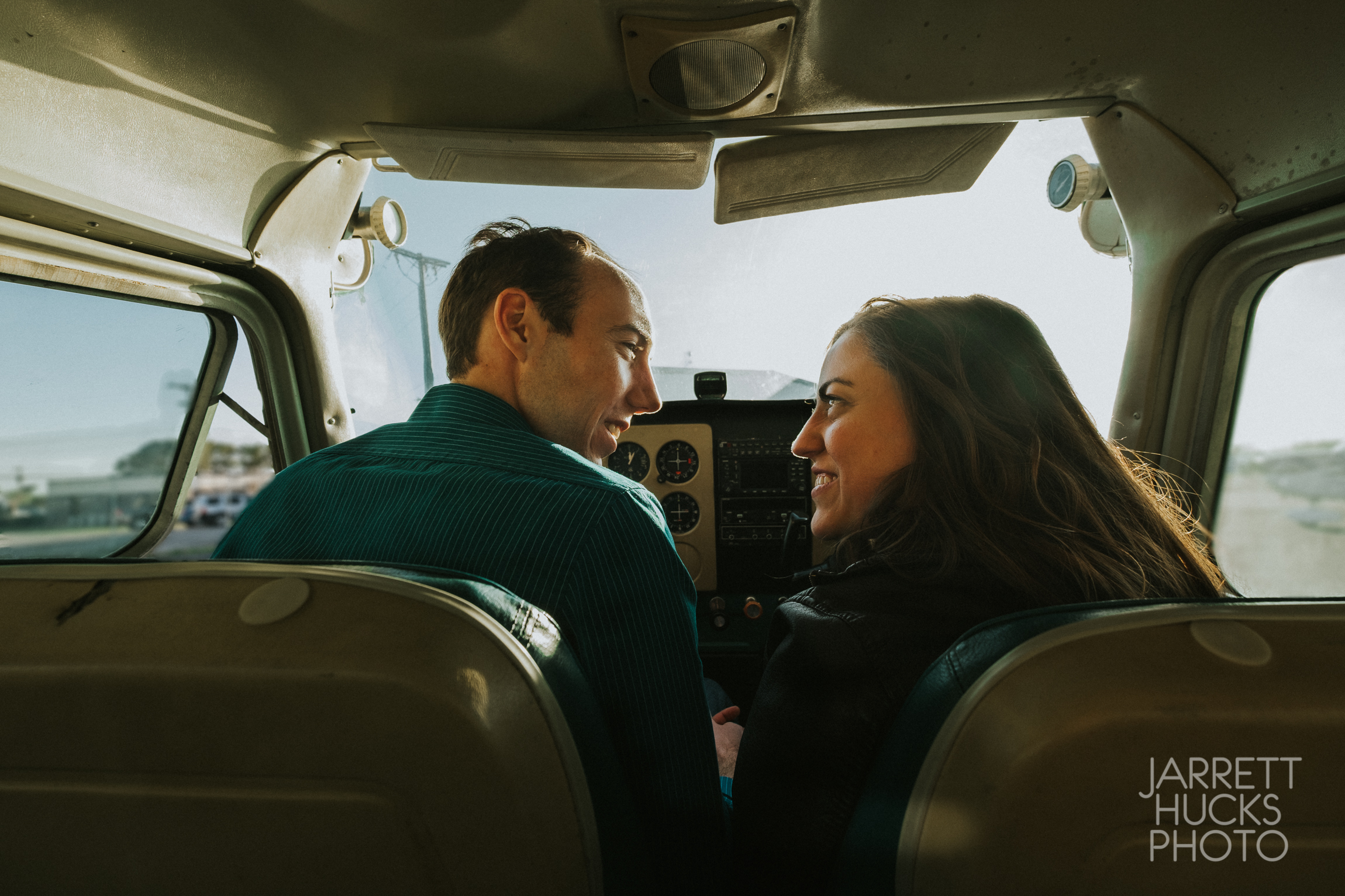 Austin and Nikki Engagement-5.jpg