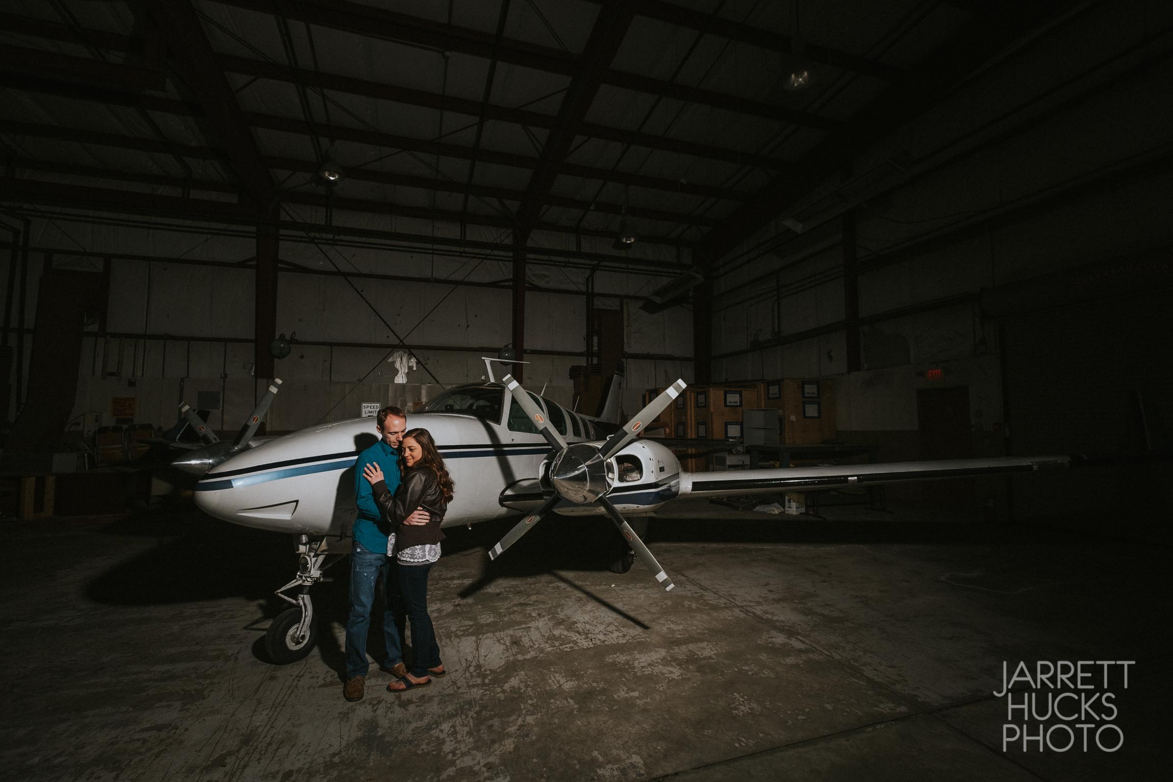Austin and Nikki Engagement-9.jpg