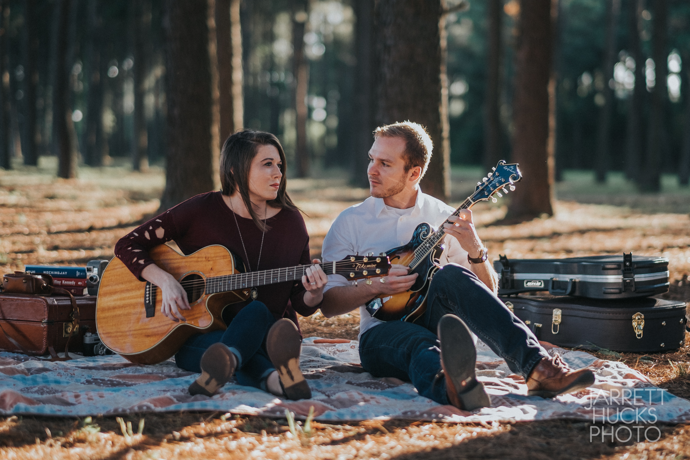 Tim and Caroline E Session-4.jpg