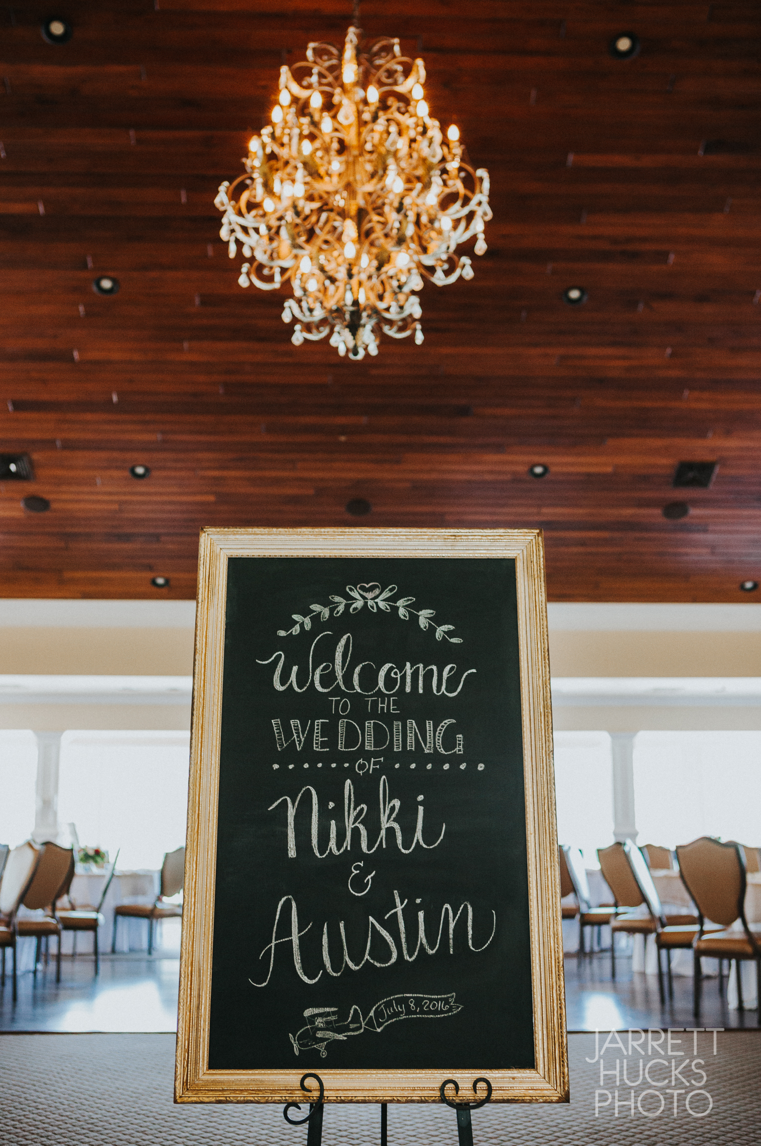 Austin and Nikki Wedding-1.jpg