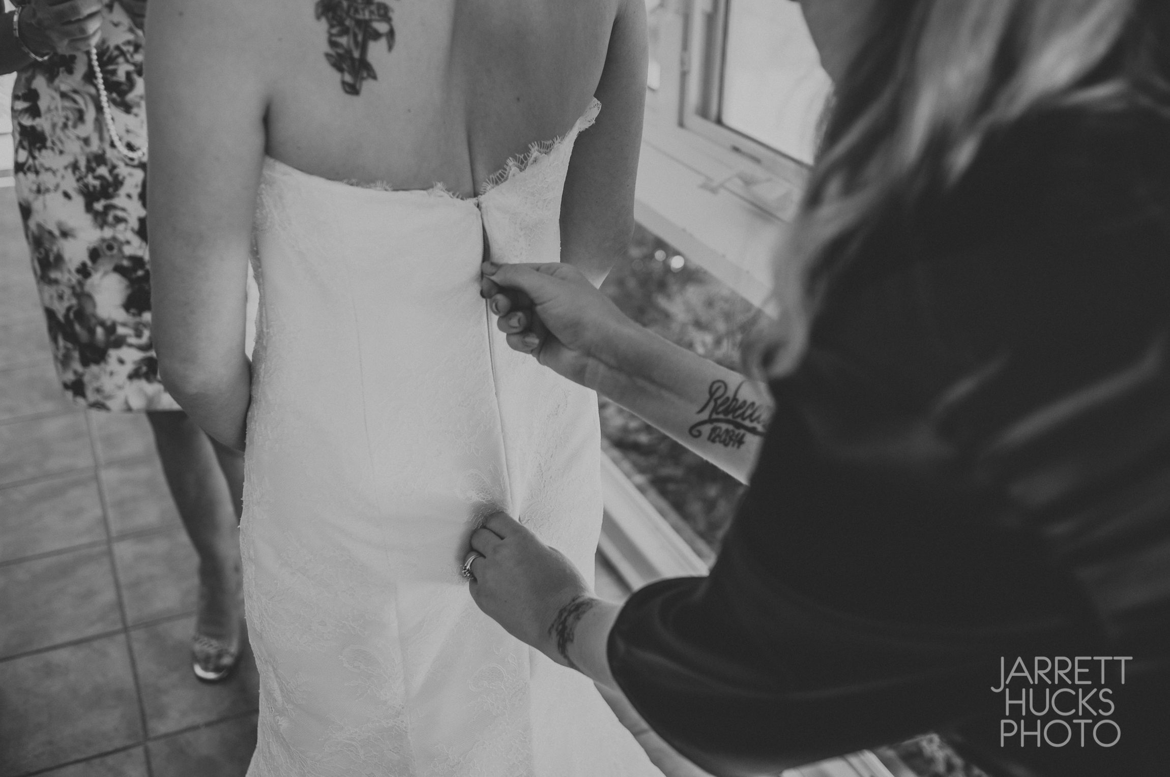 Austin and Nikki Wedding-26.jpg
