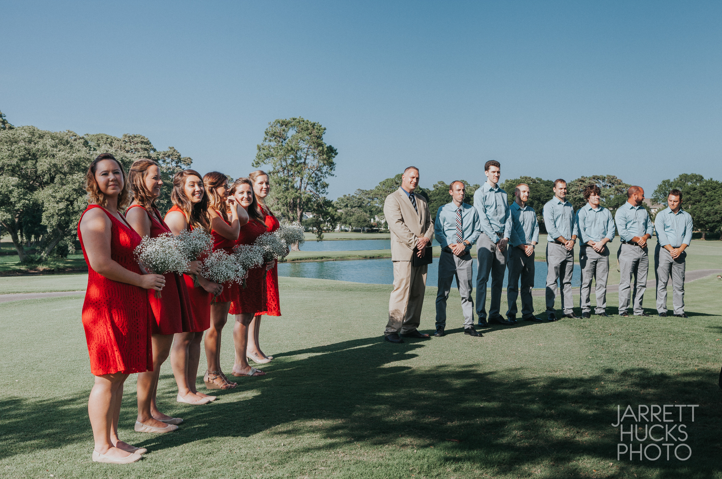 Austin and Nikki Wedding-29.jpg