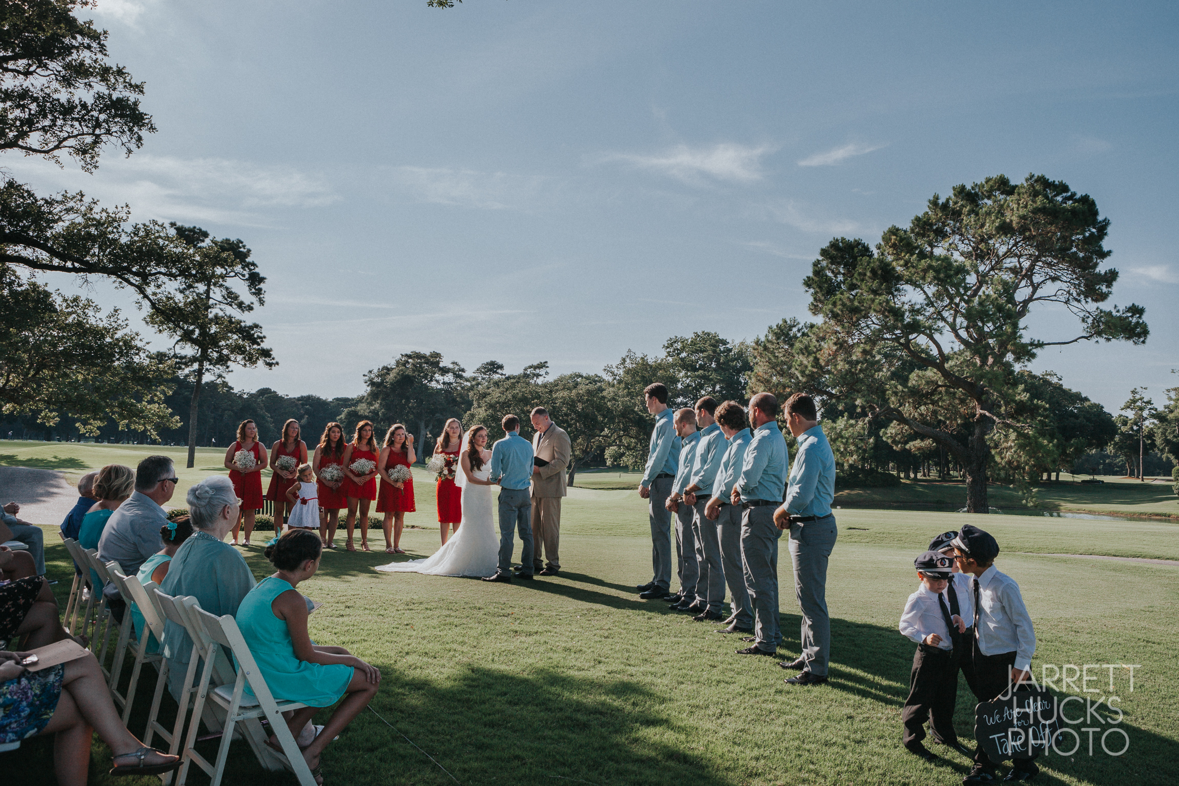 Austin and Nikki Wedding-33.jpg