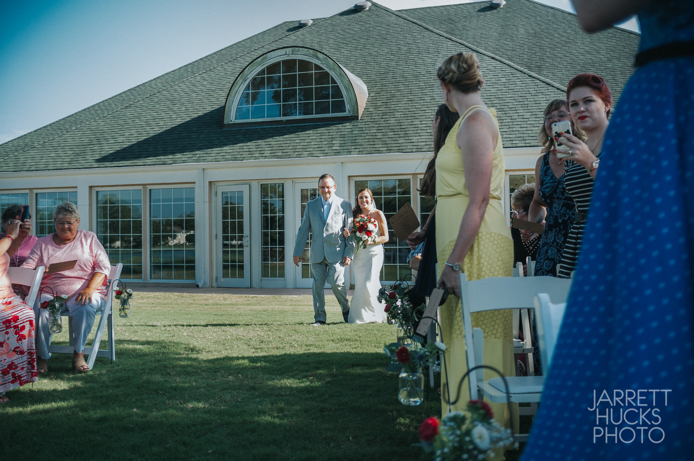 Austin and Nikki Wedding-44.jpg