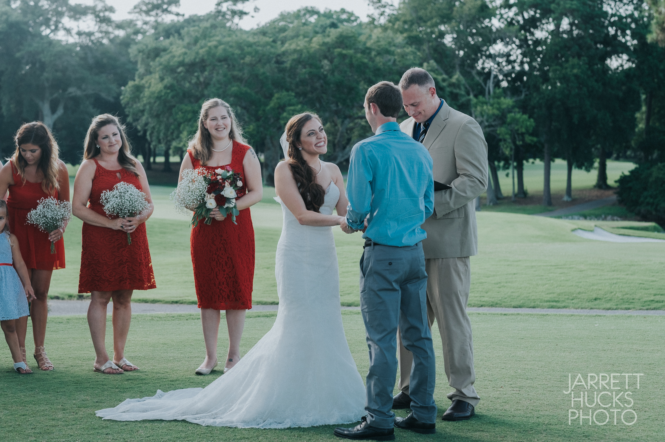 Austin and Nikki Wedding-49.jpg