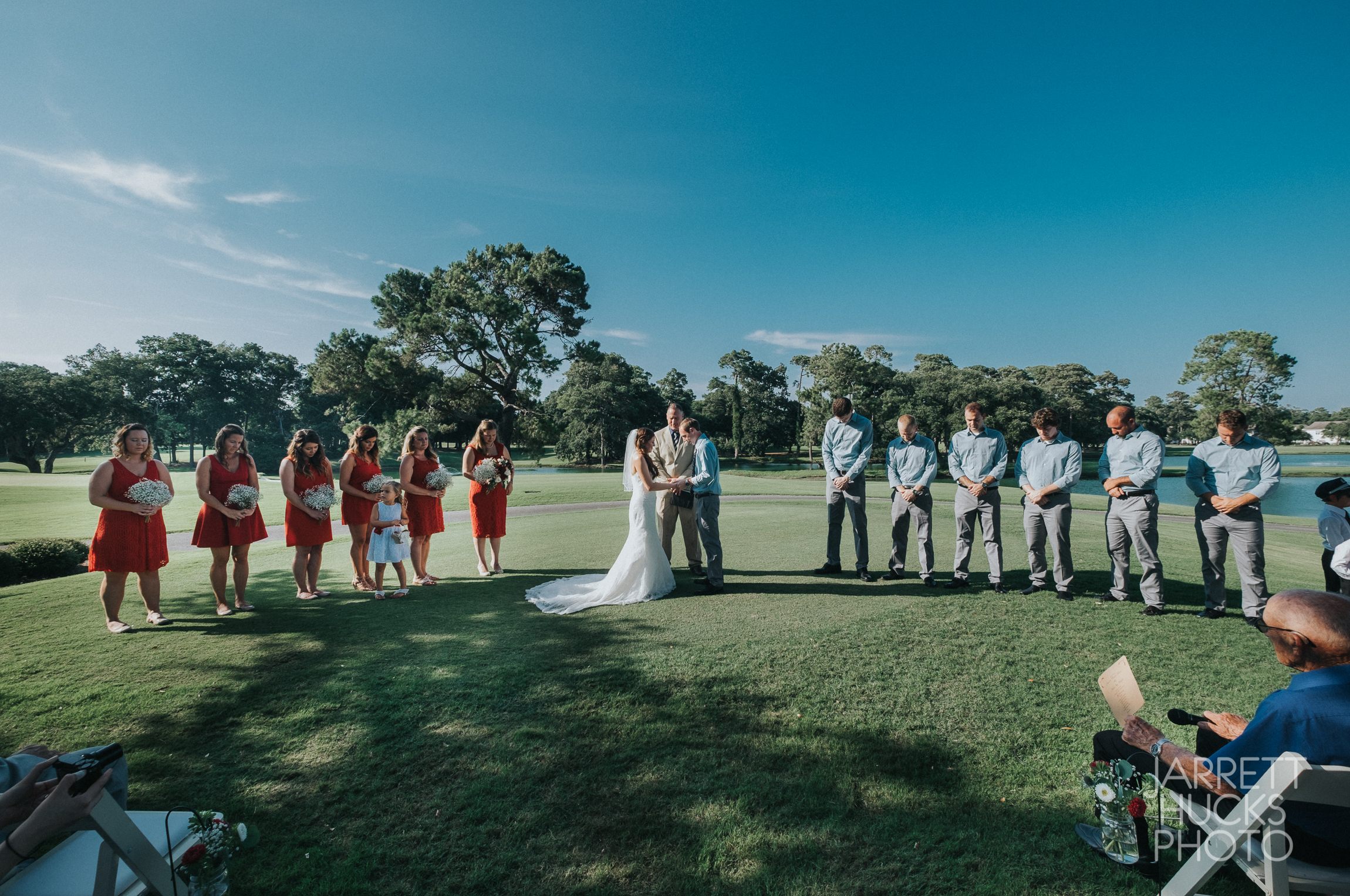 Austin and Nikki Wedding-55.jpg