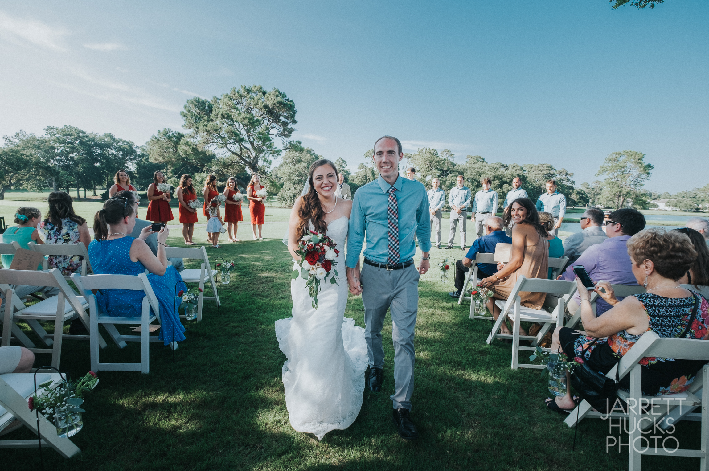 Austin and Nikki Wedding-60.jpg