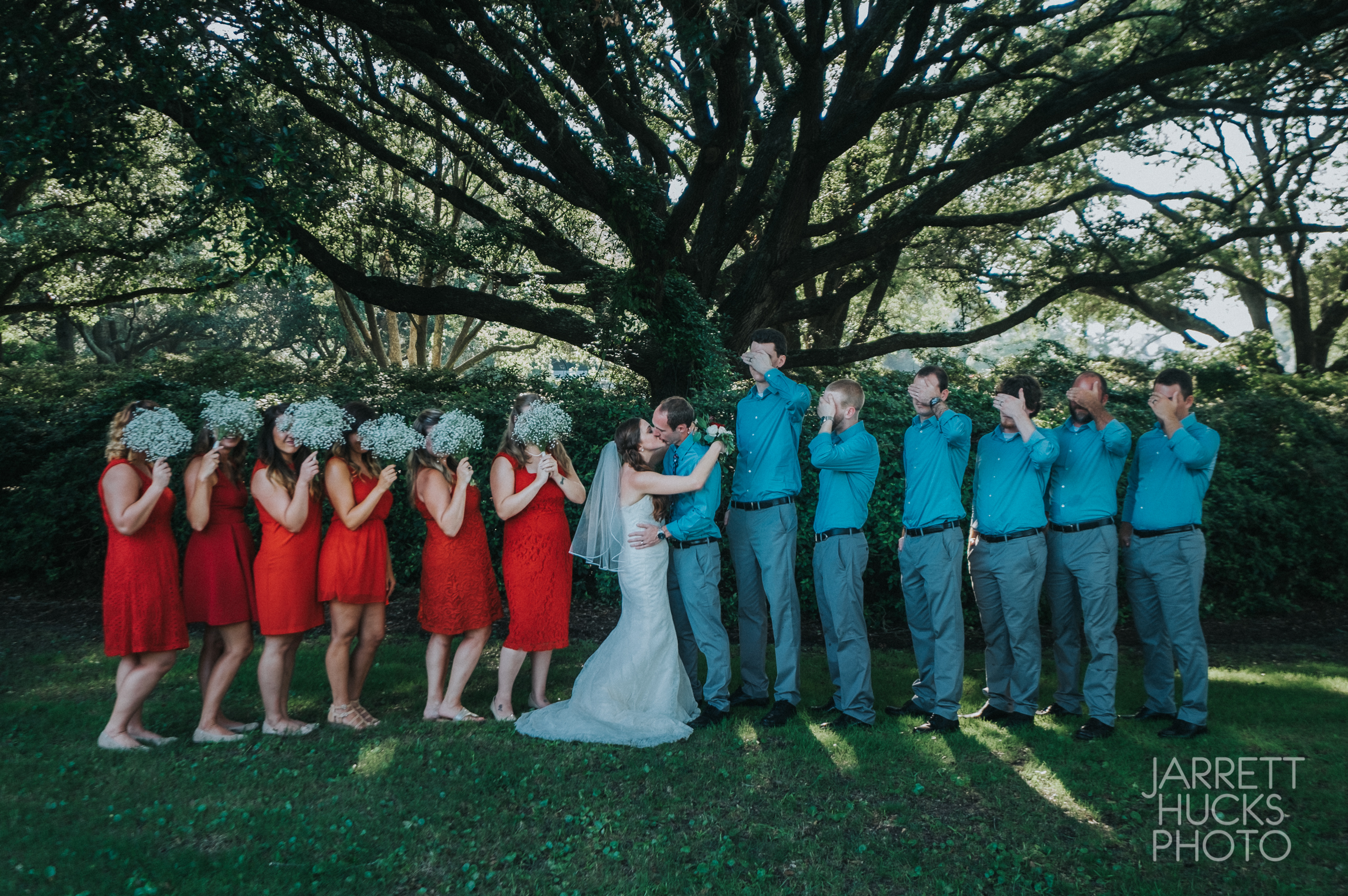 Austin and Nikki Wedding-62.jpg