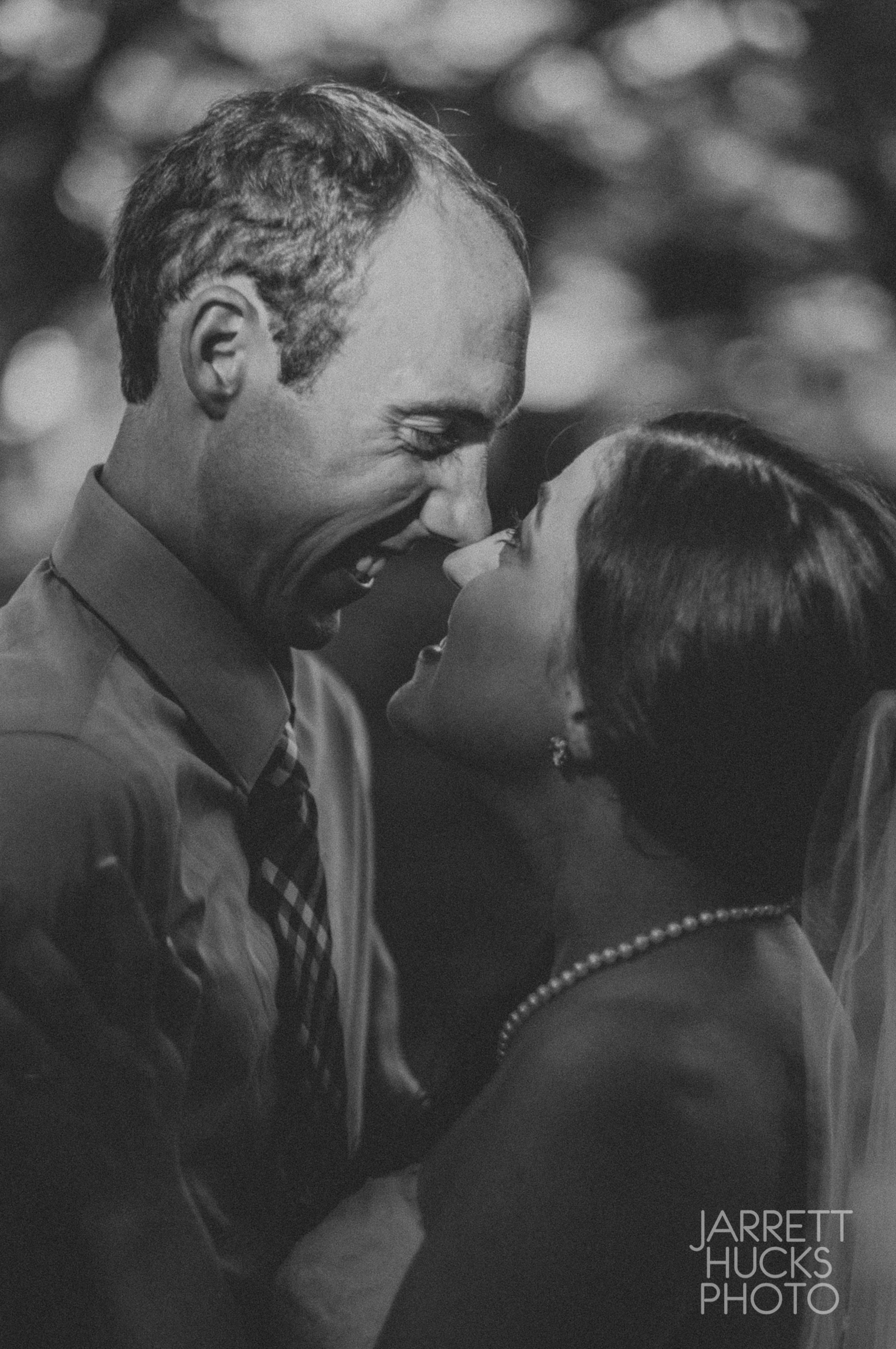 Austin and Nikki Wedding-66.jpg