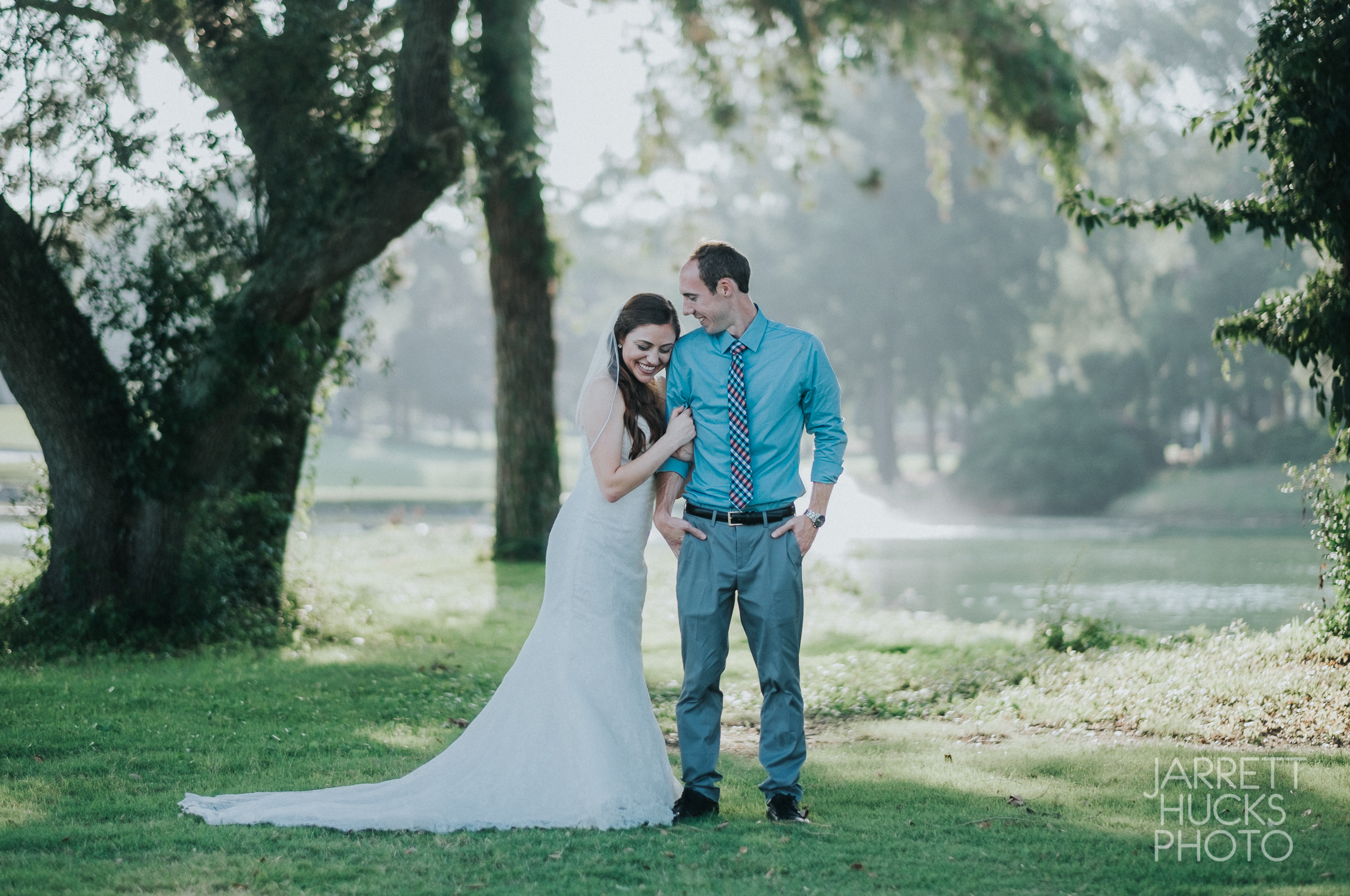 Austin and Nikki Wedding-67.jpg