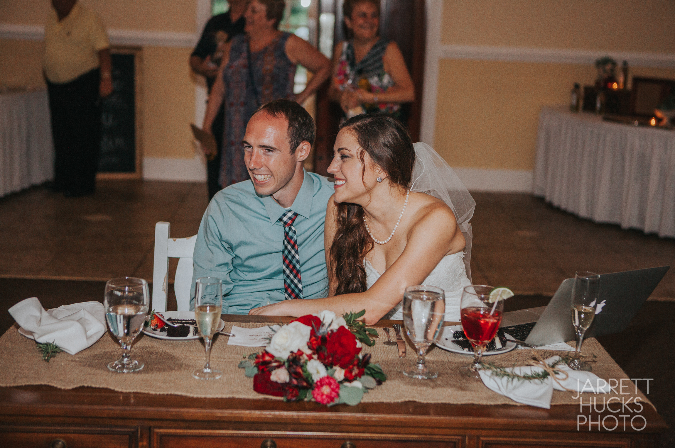 Austin and Nikki Wedding-70.jpg