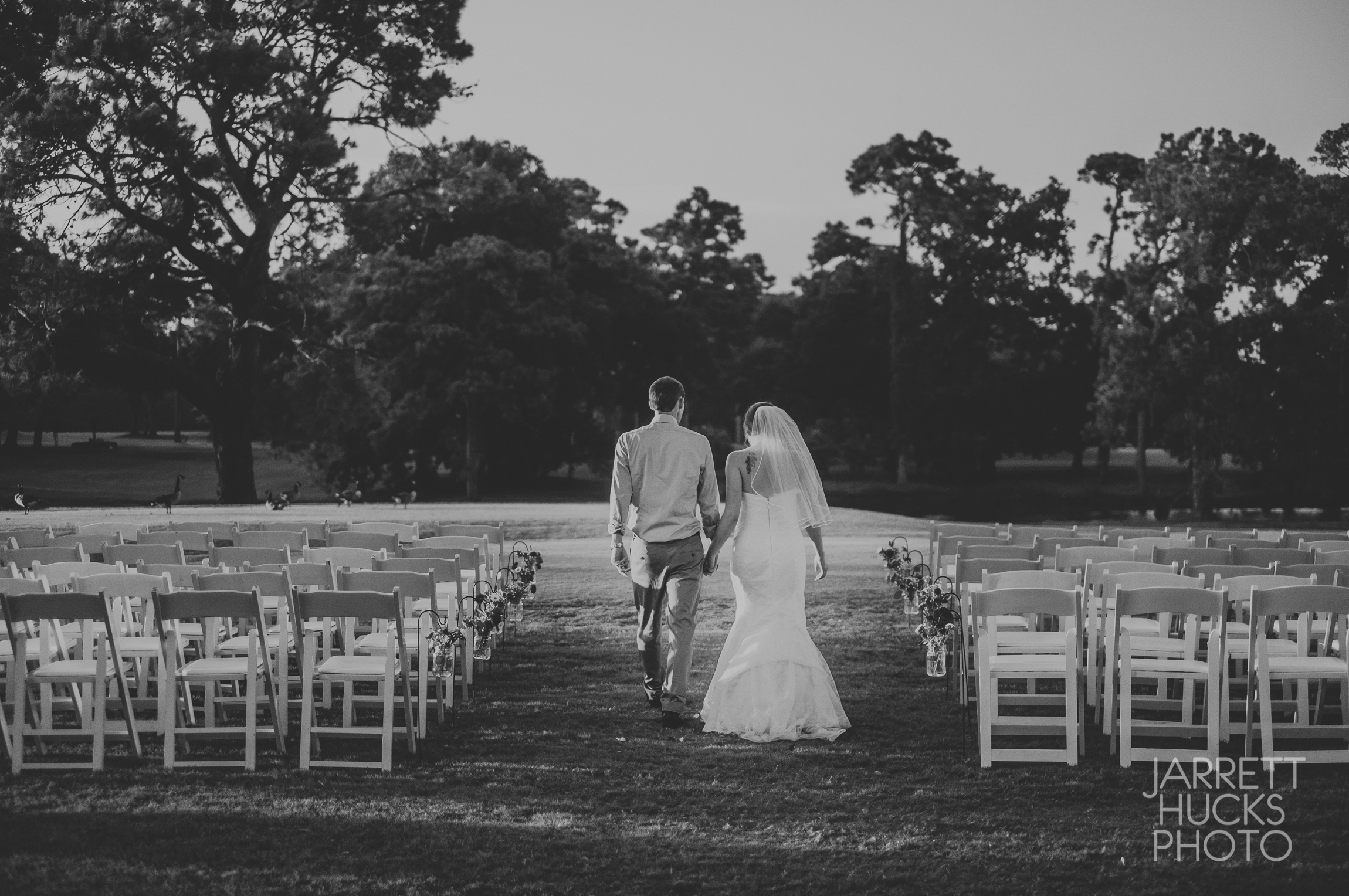 Austin and Nikki Wedding-77.jpg