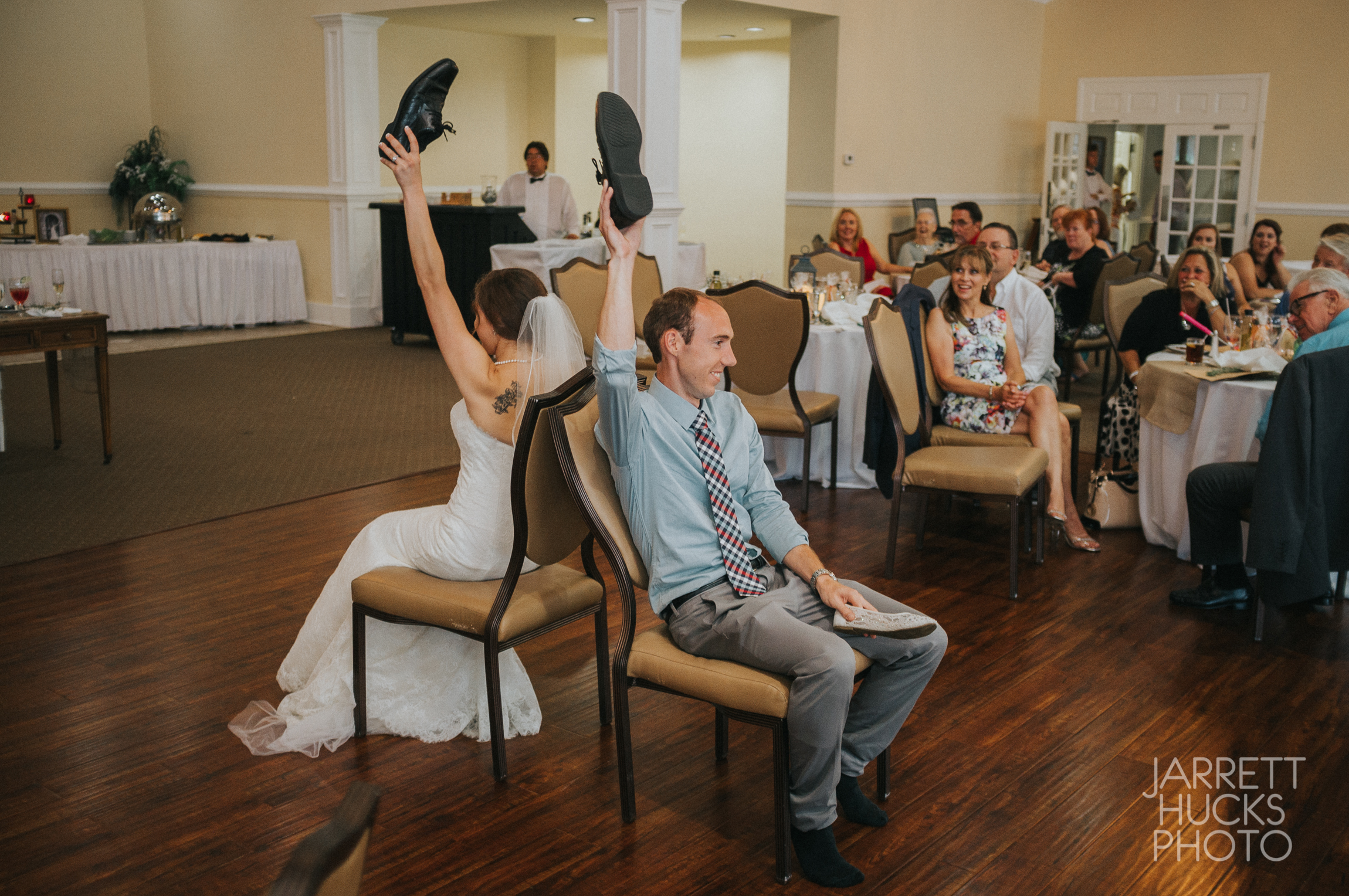 Austin and Nikki Wedding-79.jpg