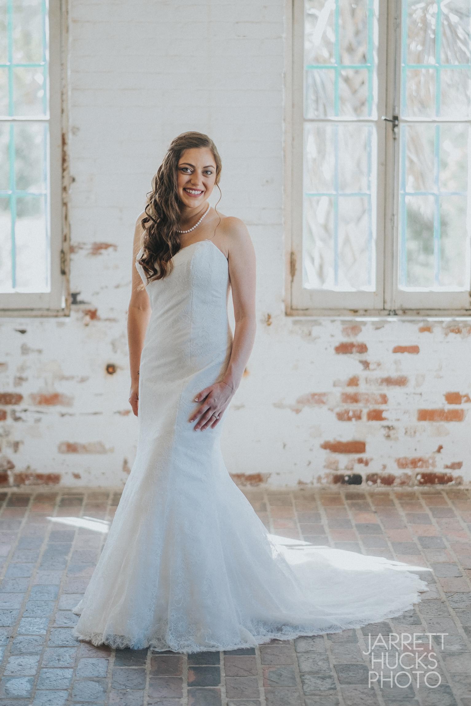 Nikki bridal-1.jpg