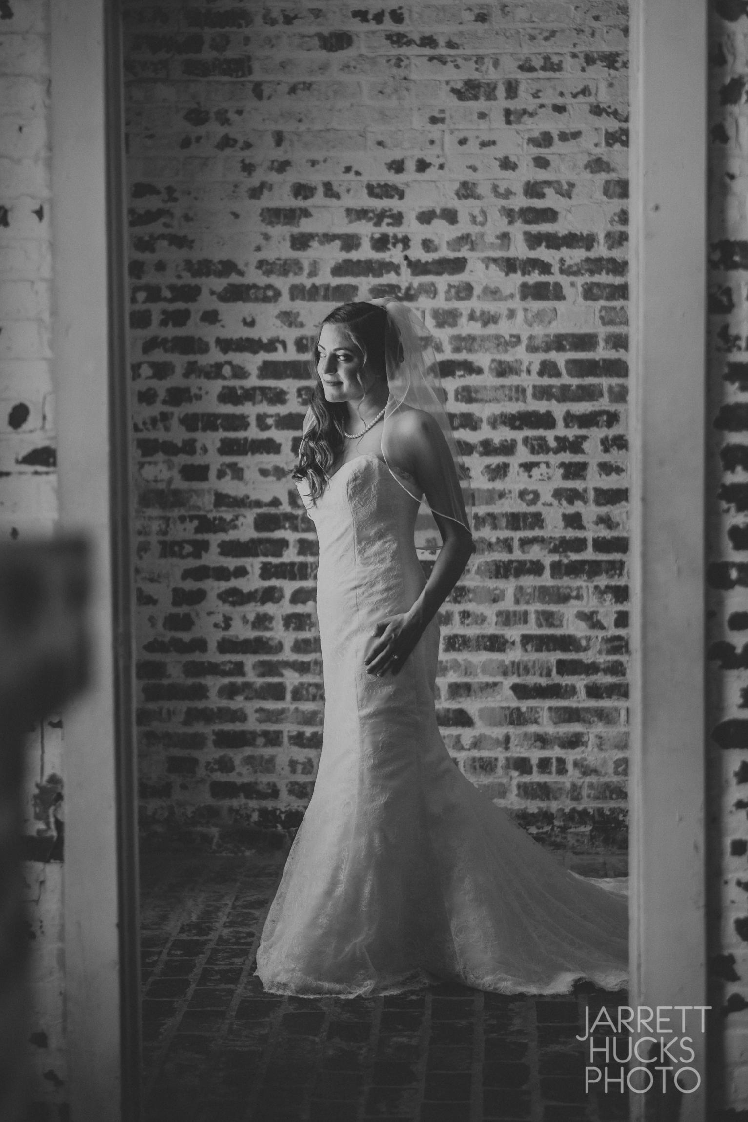 Nikki bridal-4.jpg