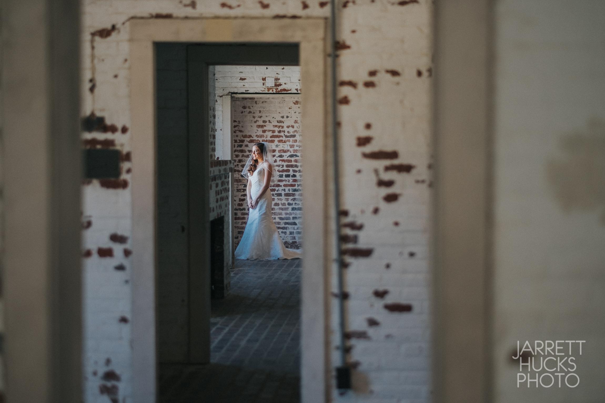 Nikki bridal-3.jpg