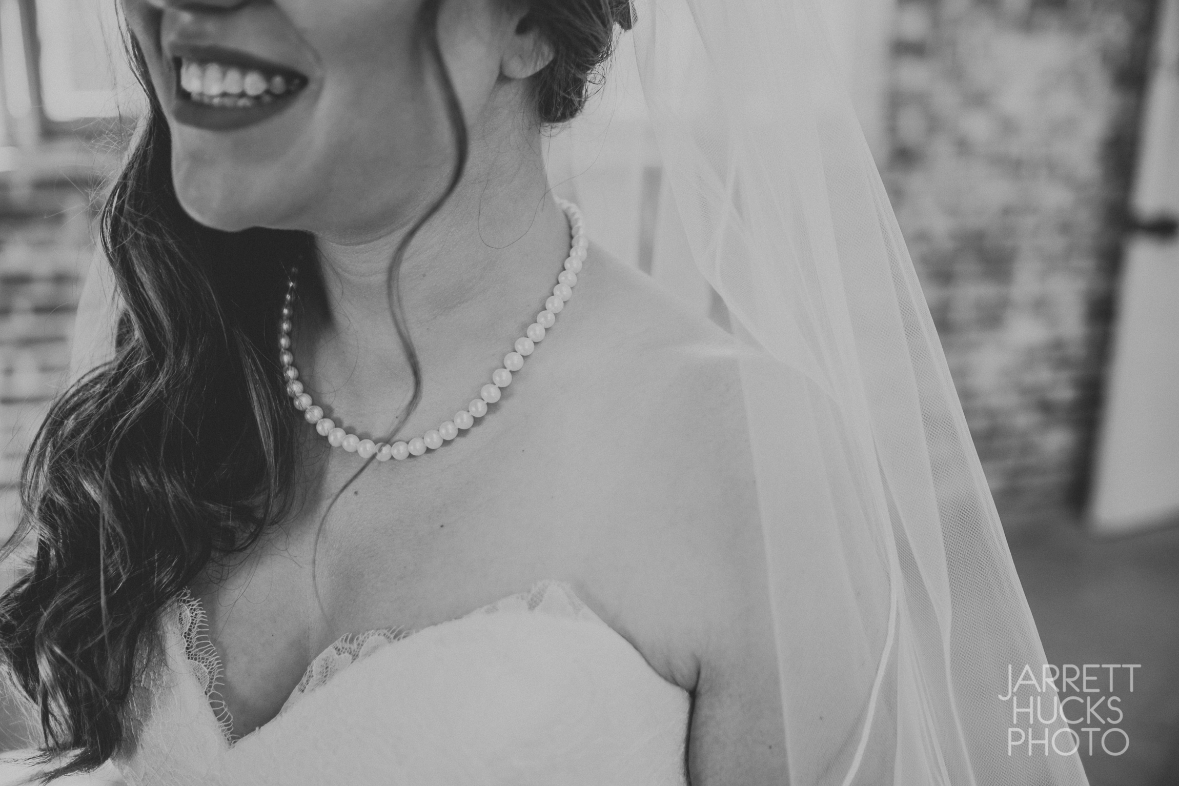 Nikki bridal-6.jpg