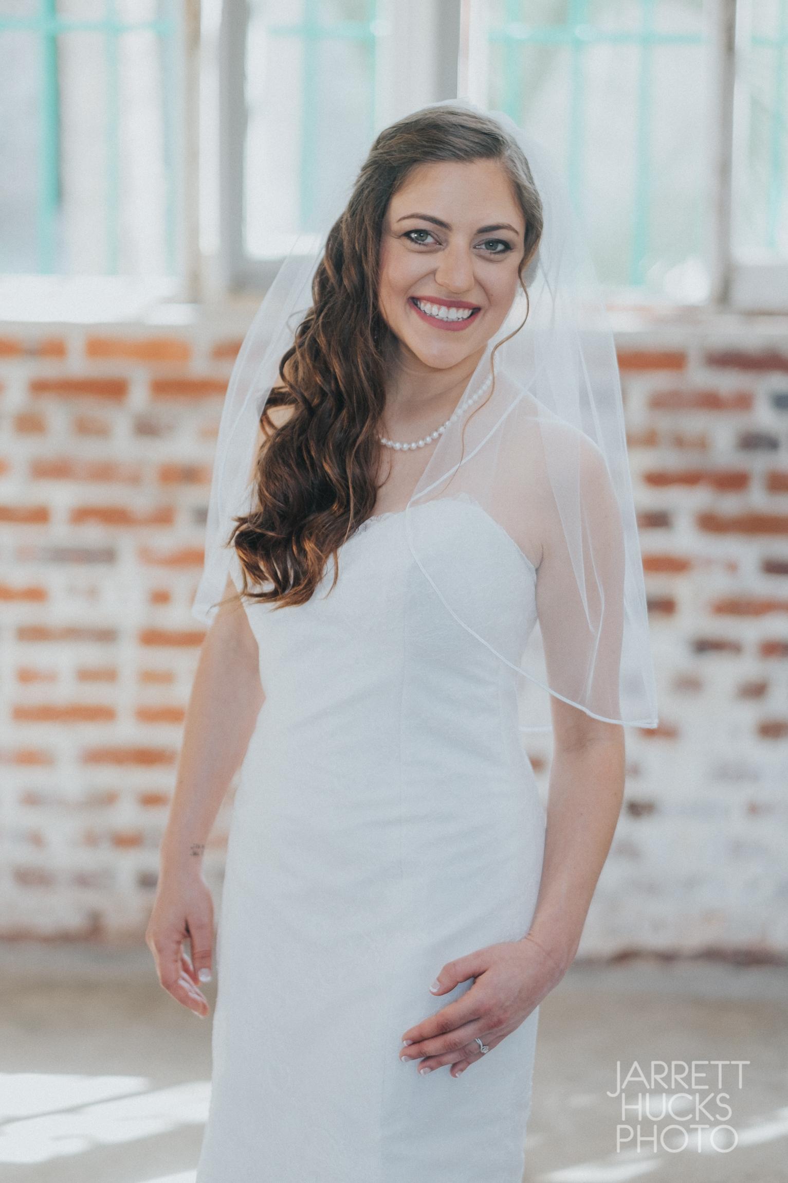 Nikki bridal-5.jpg