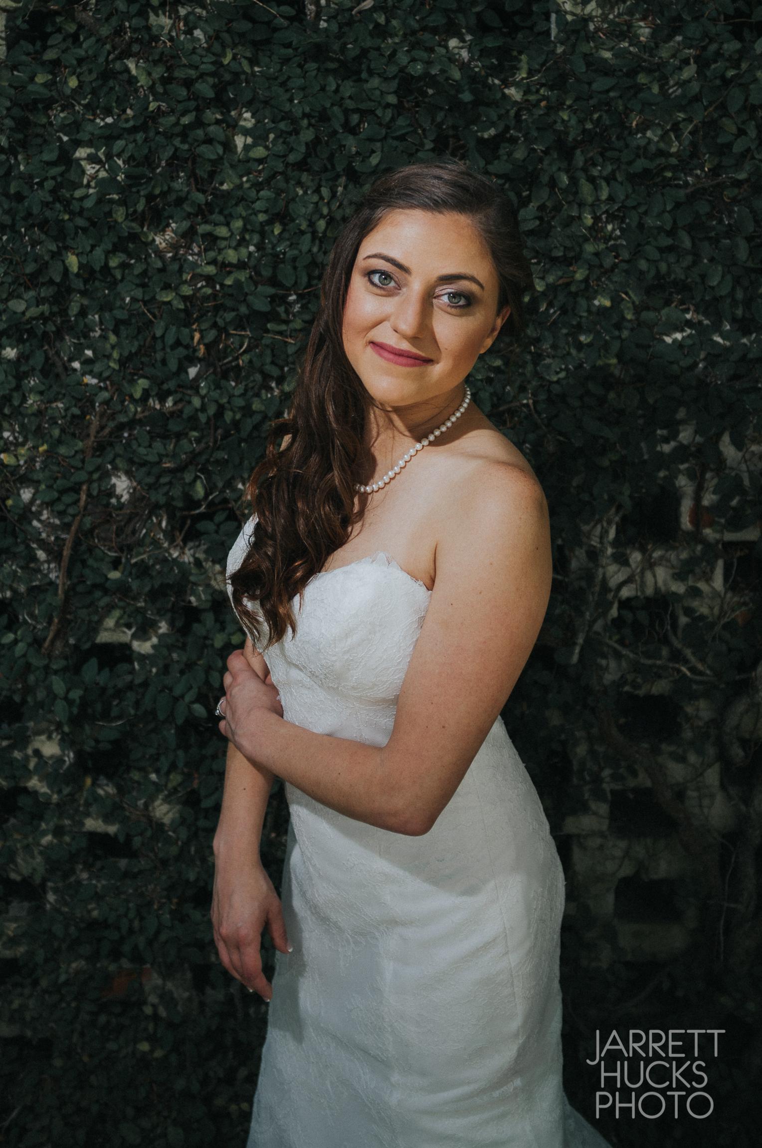 Nikki bridal-10.jpg