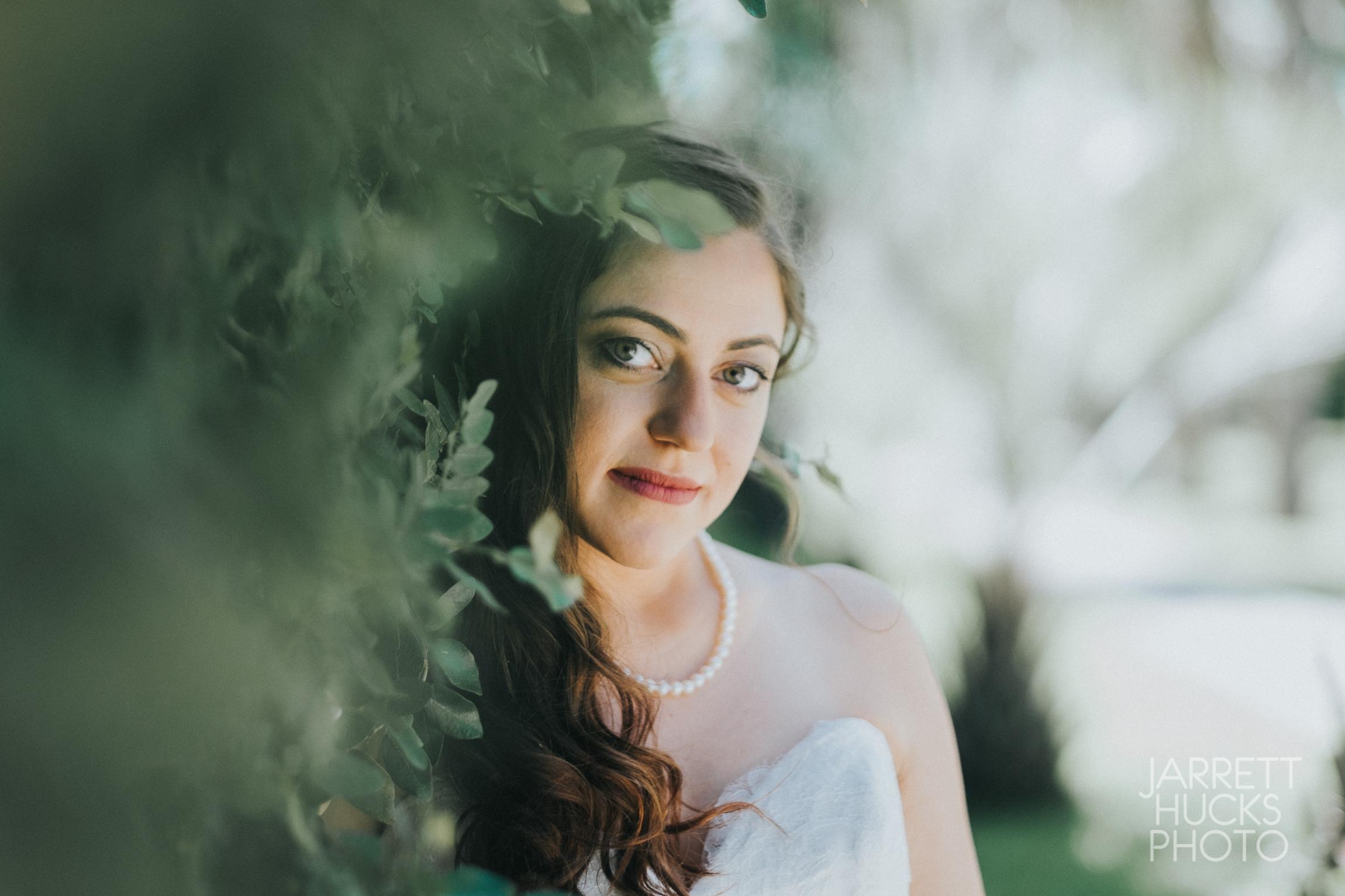 Nikki bridal-12.jpg