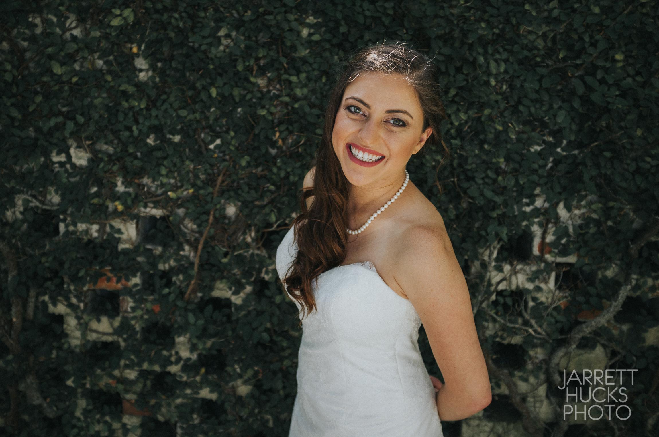 Nikki bridal-11.jpg