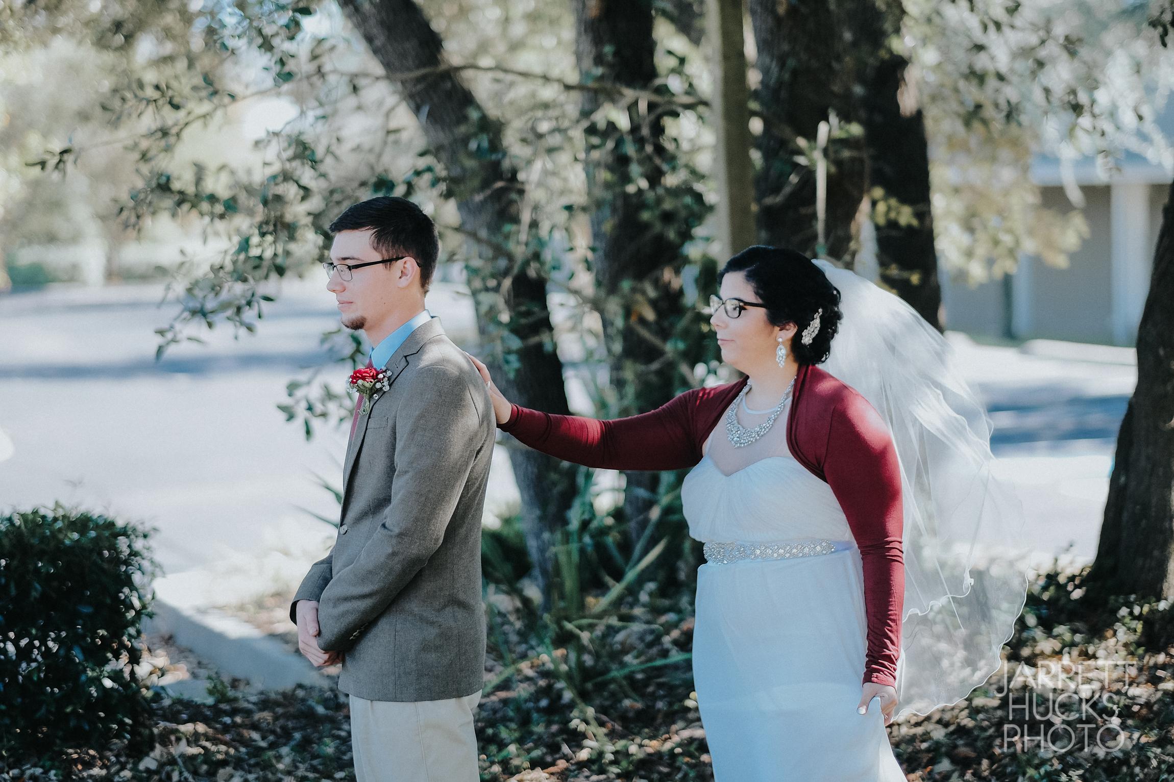 Savannah and Zachary Wedding-16.jpg