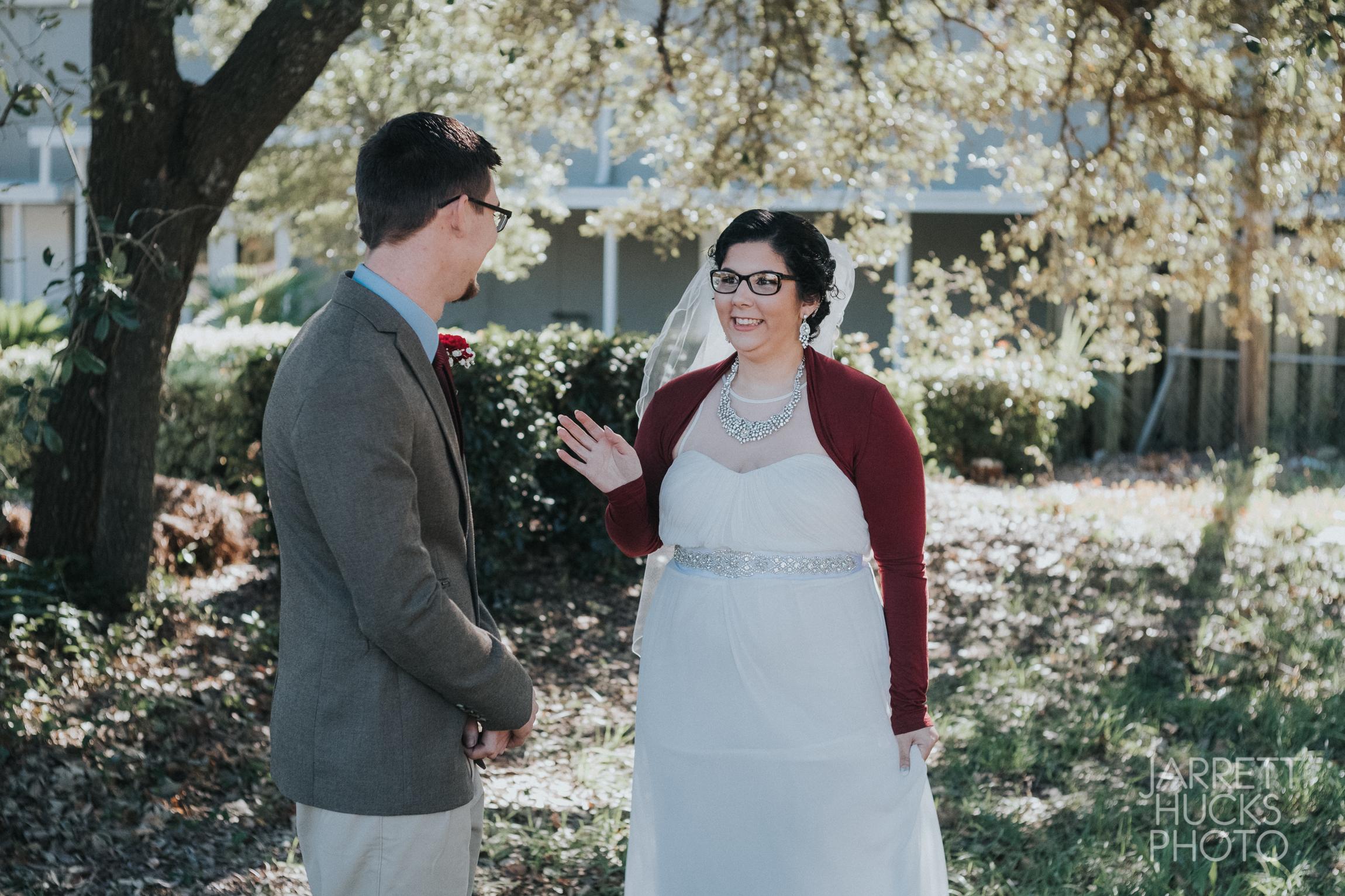 Savannah and Zachary Wedding-17.jpg