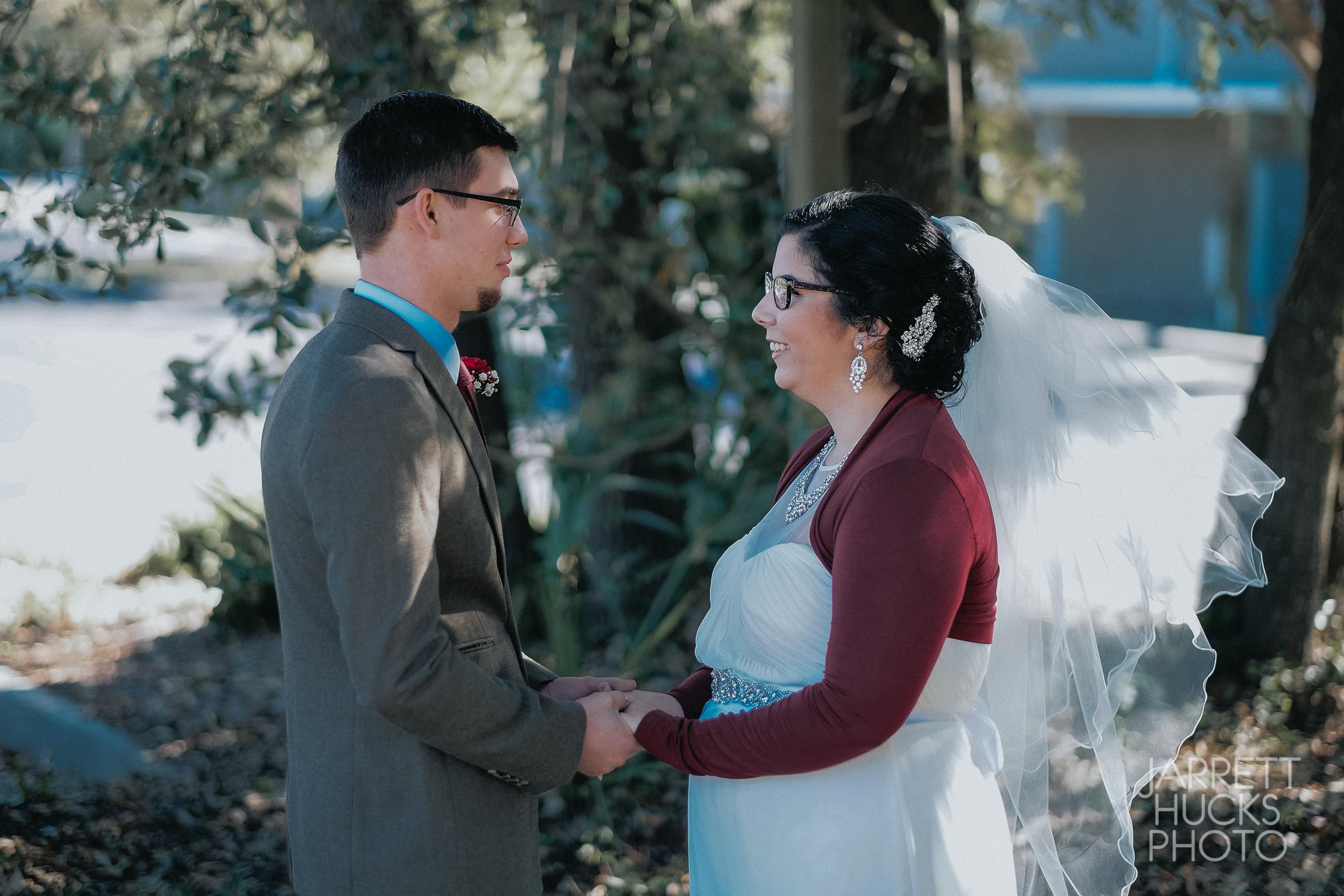 Savannah and Zachary Wedding-19.jpg