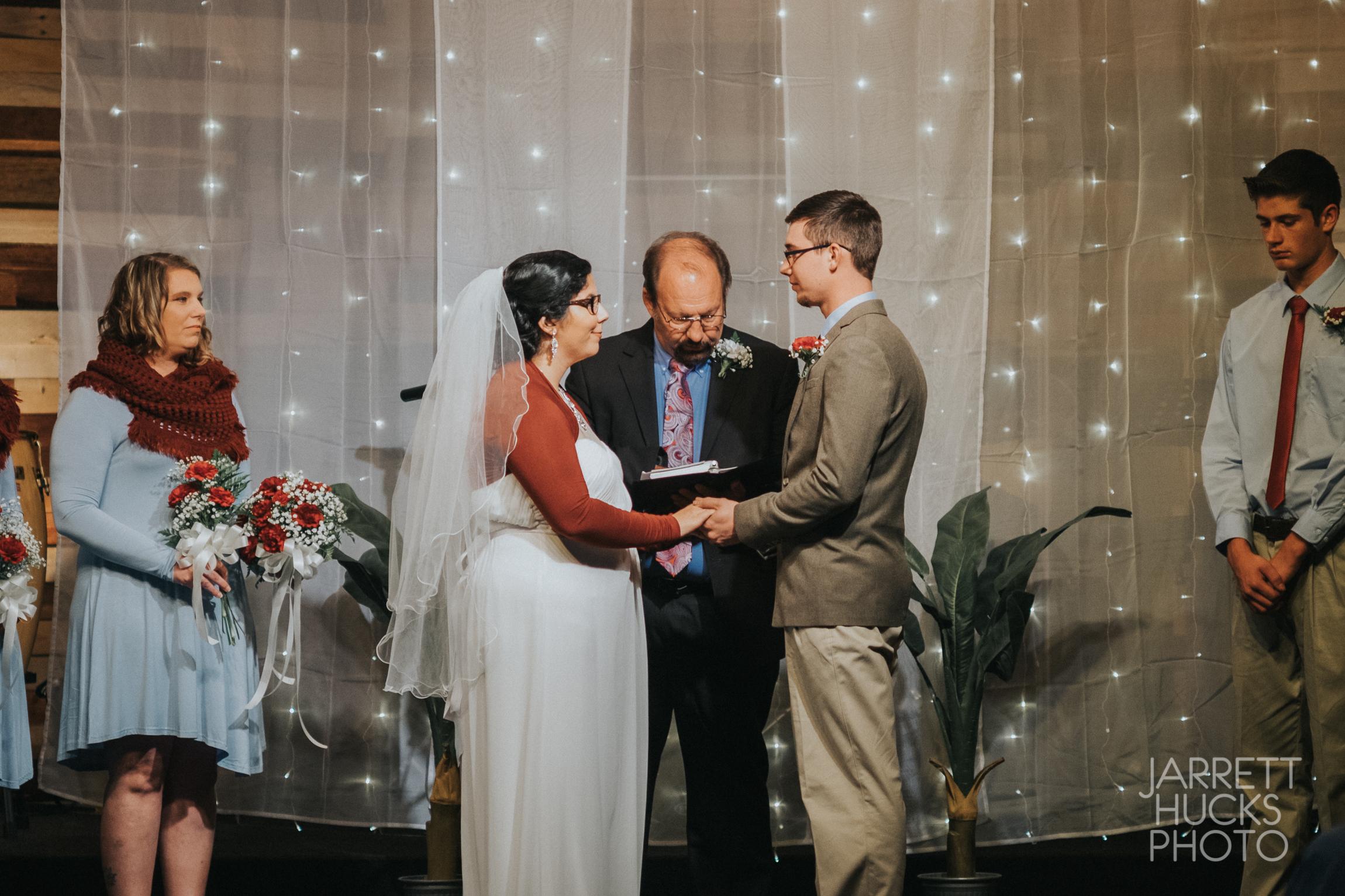 Savannah and Zachary Wedding-23.jpg