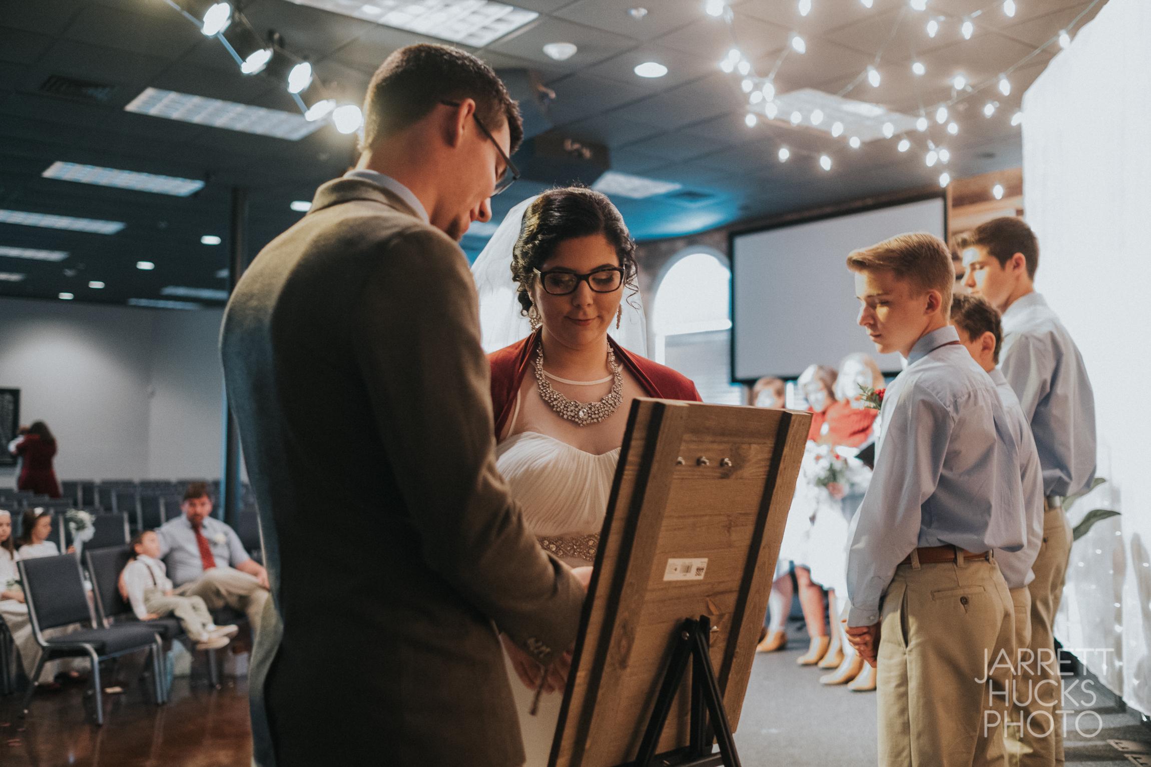 Savannah and Zachary Wedding-24.jpg