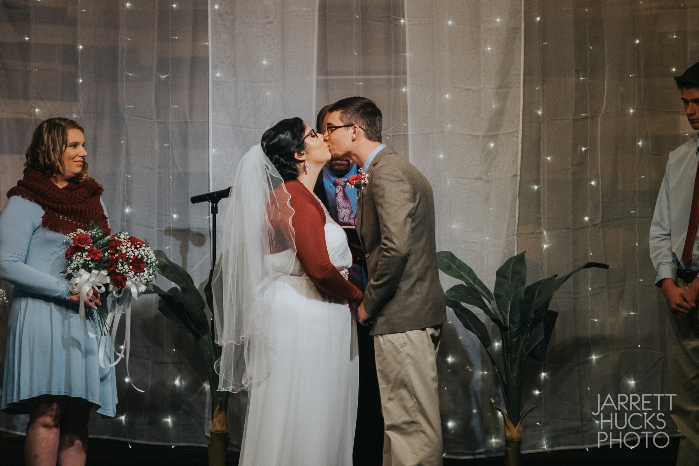 Savannah and Zachary Wedding-25.jpg