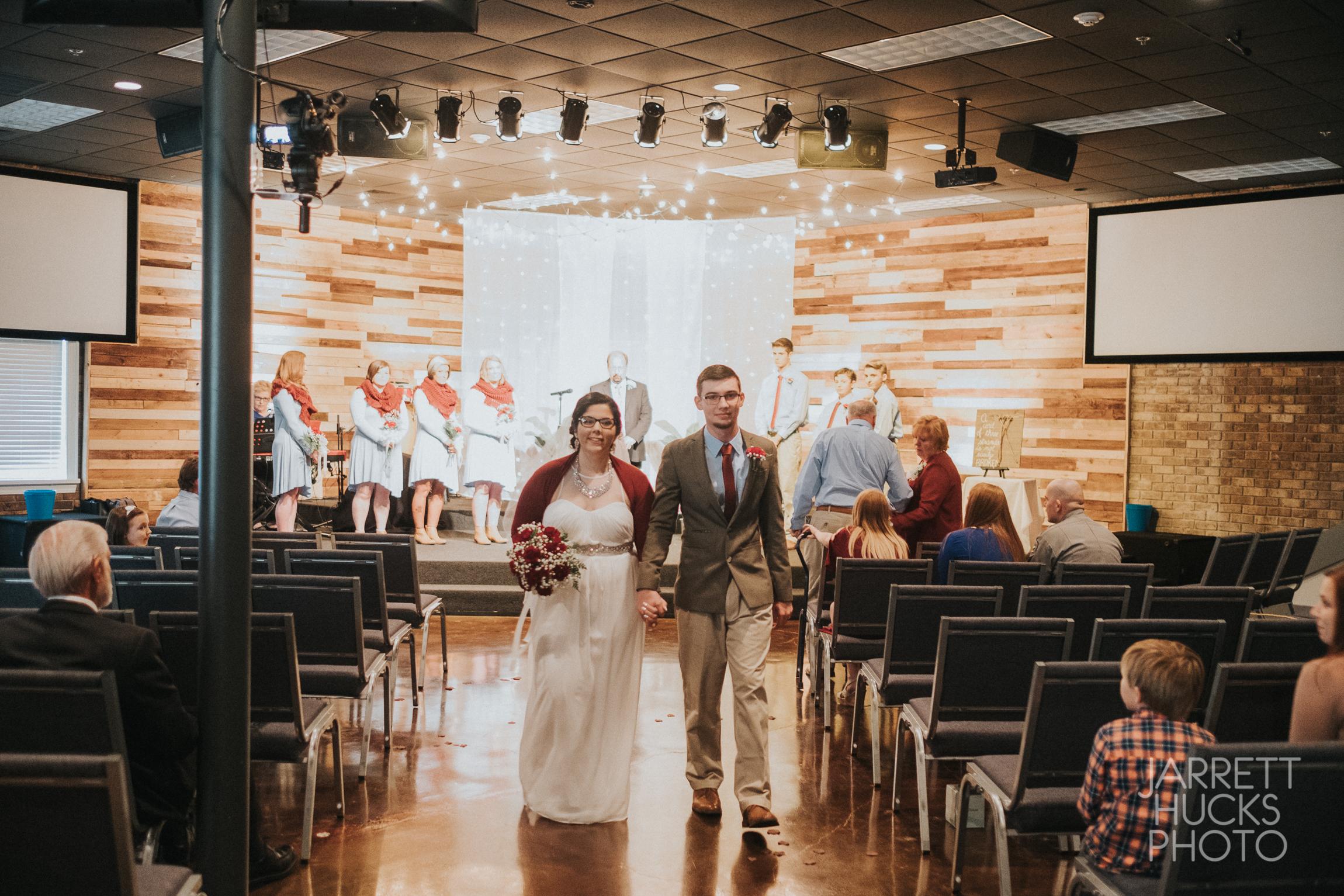 Savannah and Zachary Wedding-26.jpg