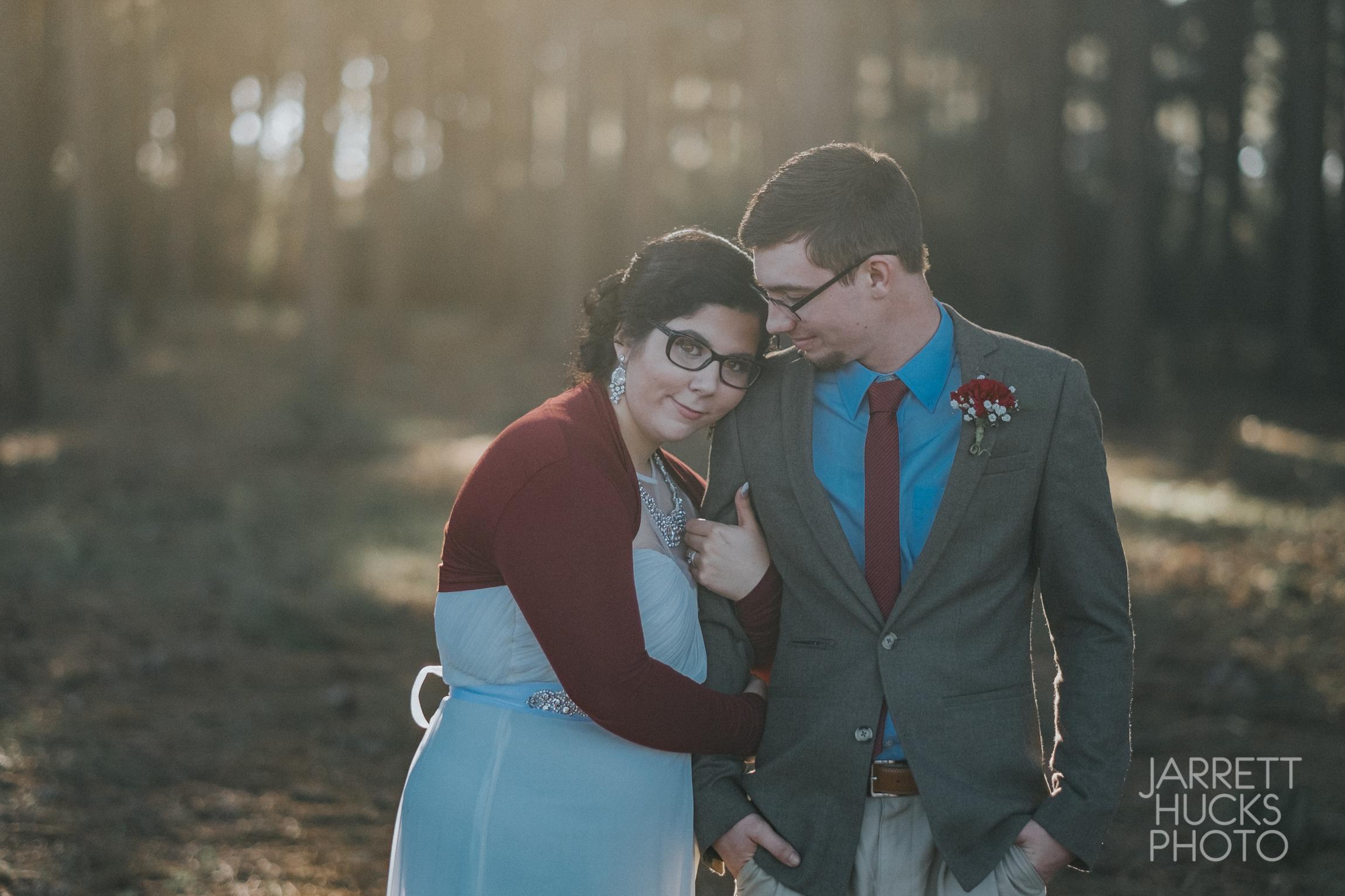 Savannah and Zachary Wedding-29.jpg