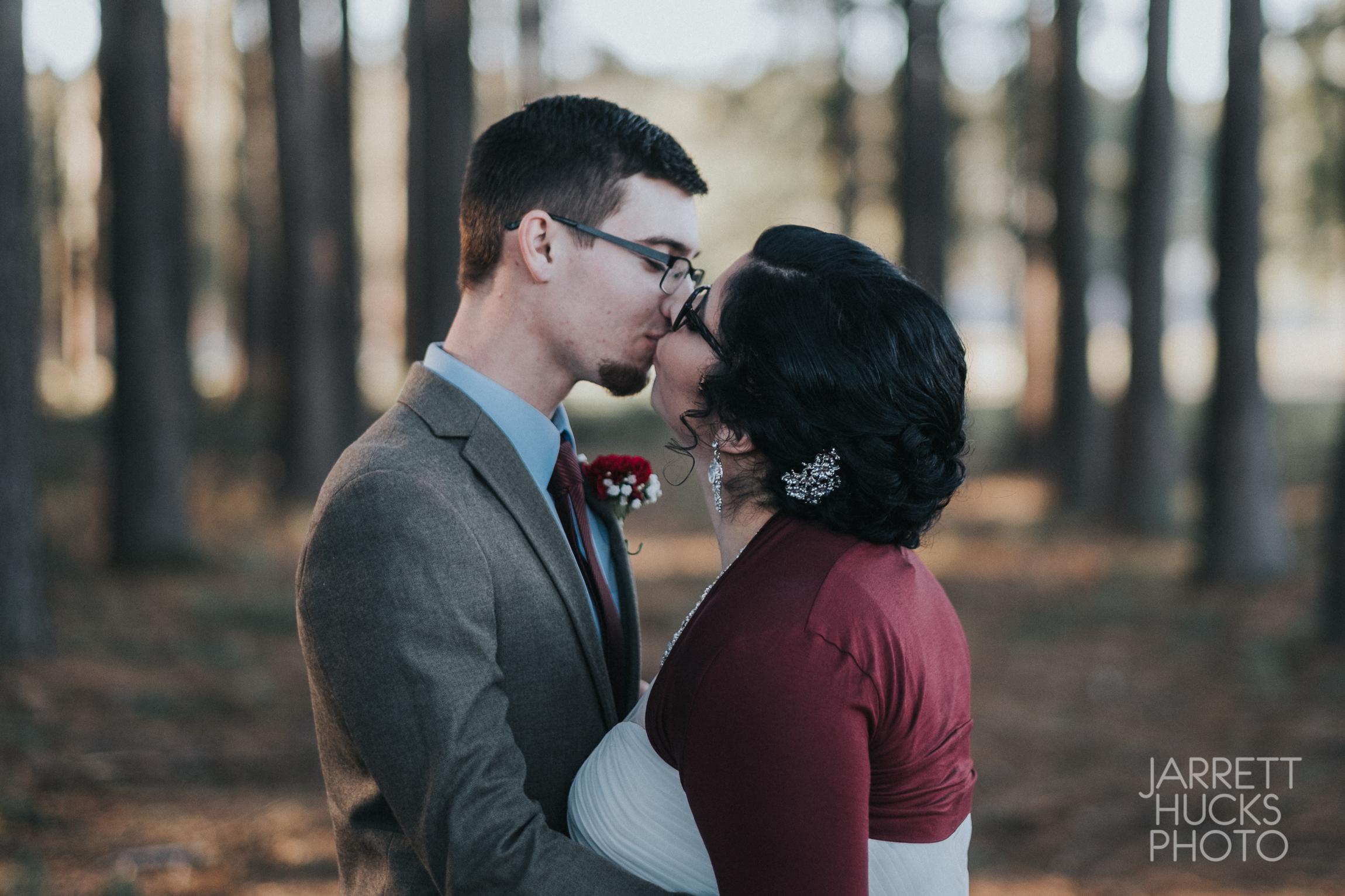 Savannah and Zachary Wedding-31.jpg