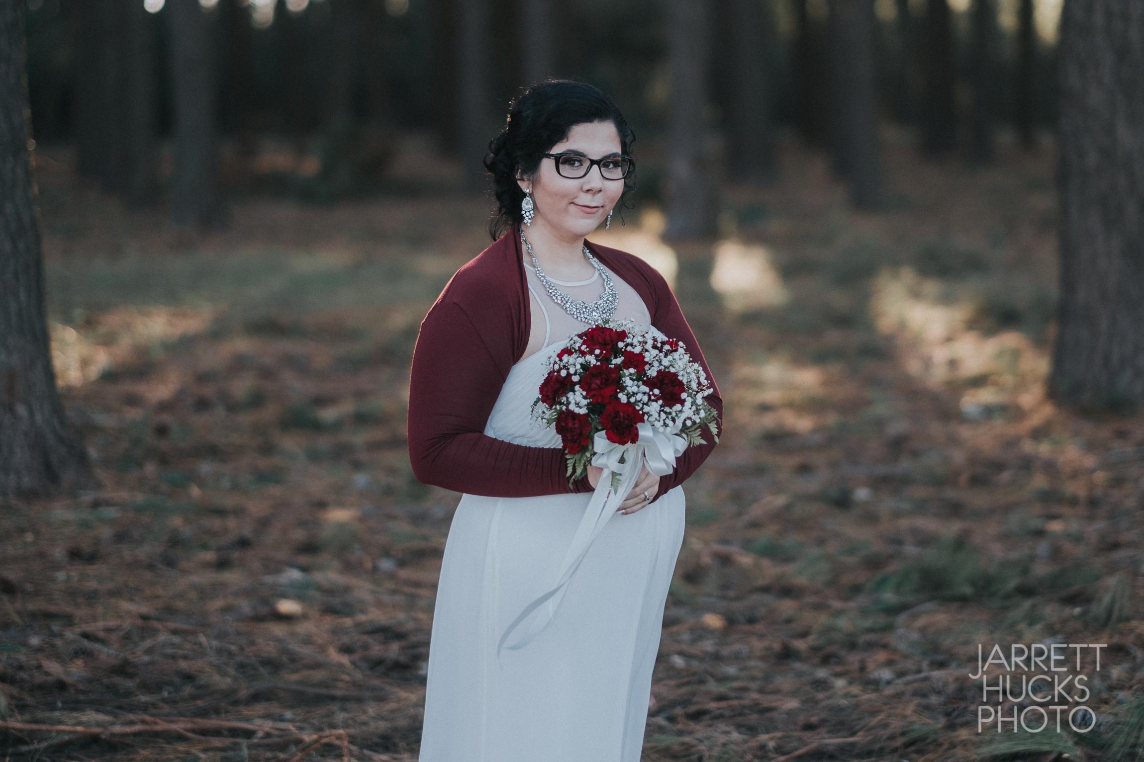 Savannah and Zachary Wedding-33.jpg