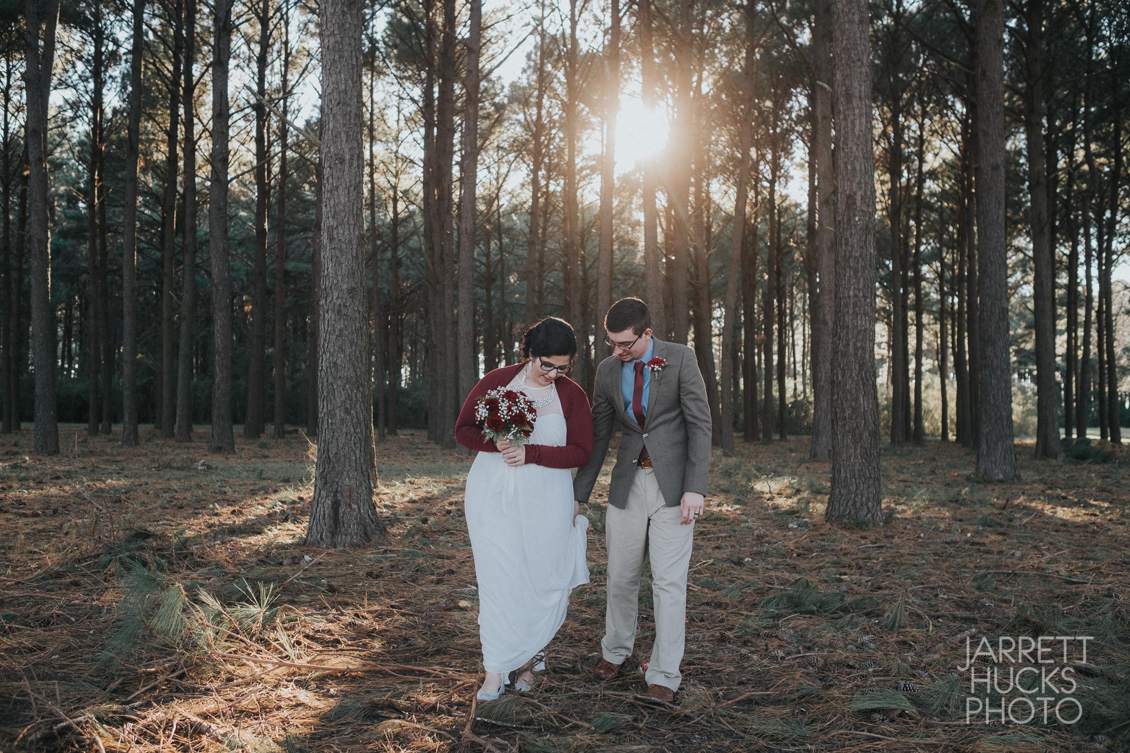 Savannah and Zachary Wedding-32.jpg