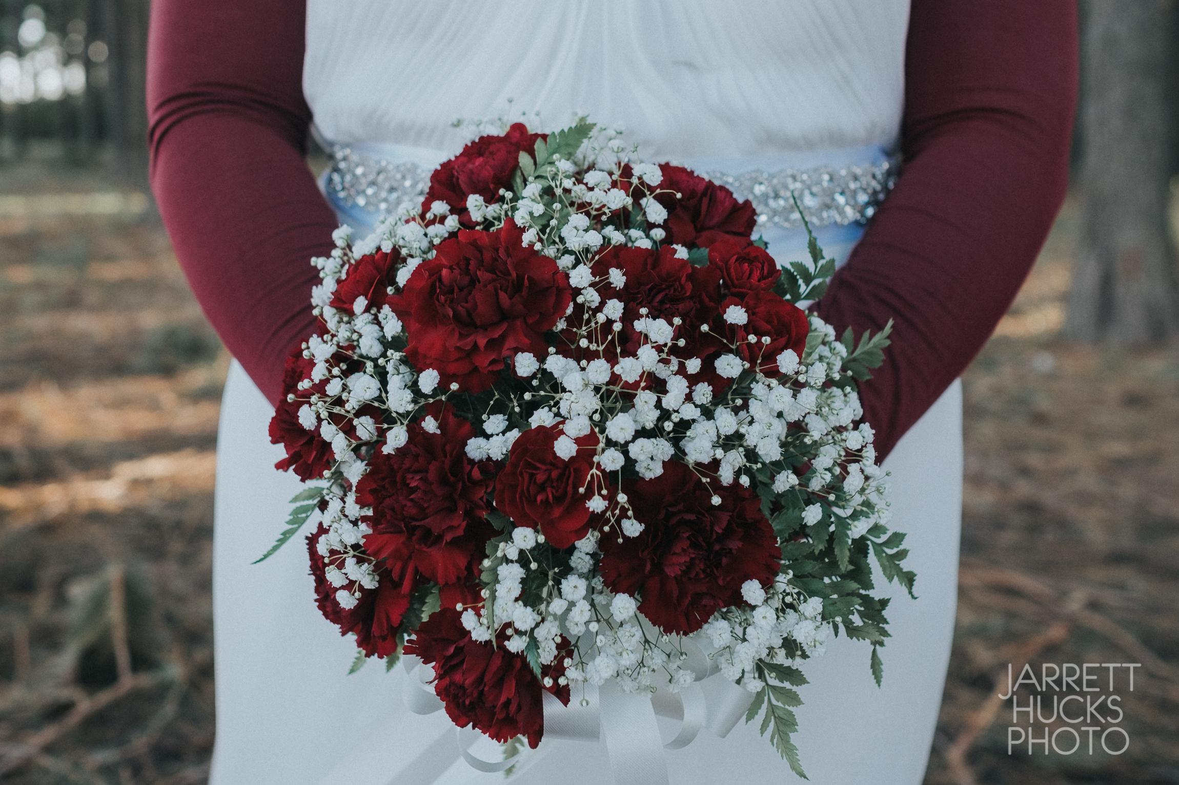 Savannah and Zachary Wedding-35.jpg