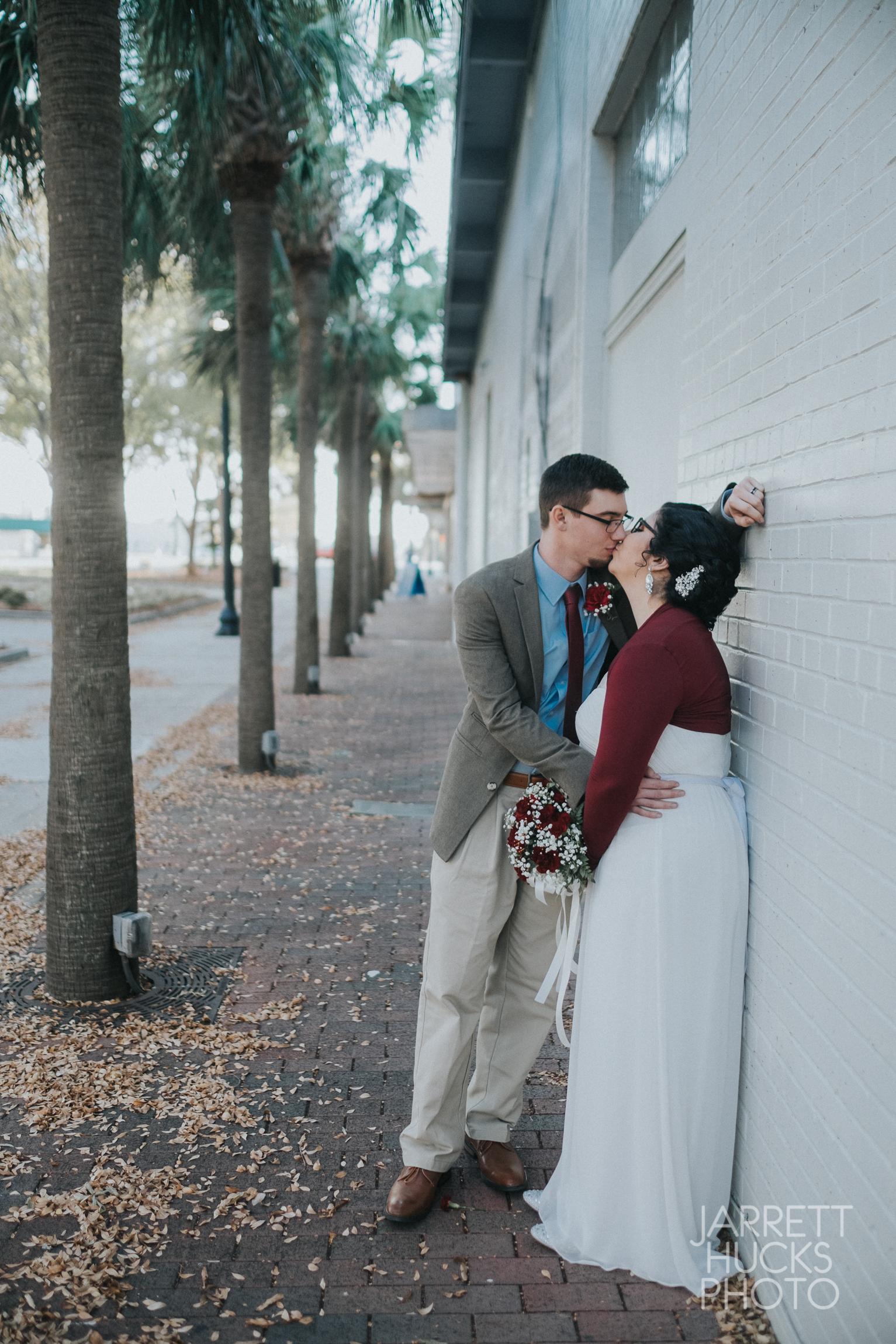 Savannah and Zachary Wedding-36.jpg