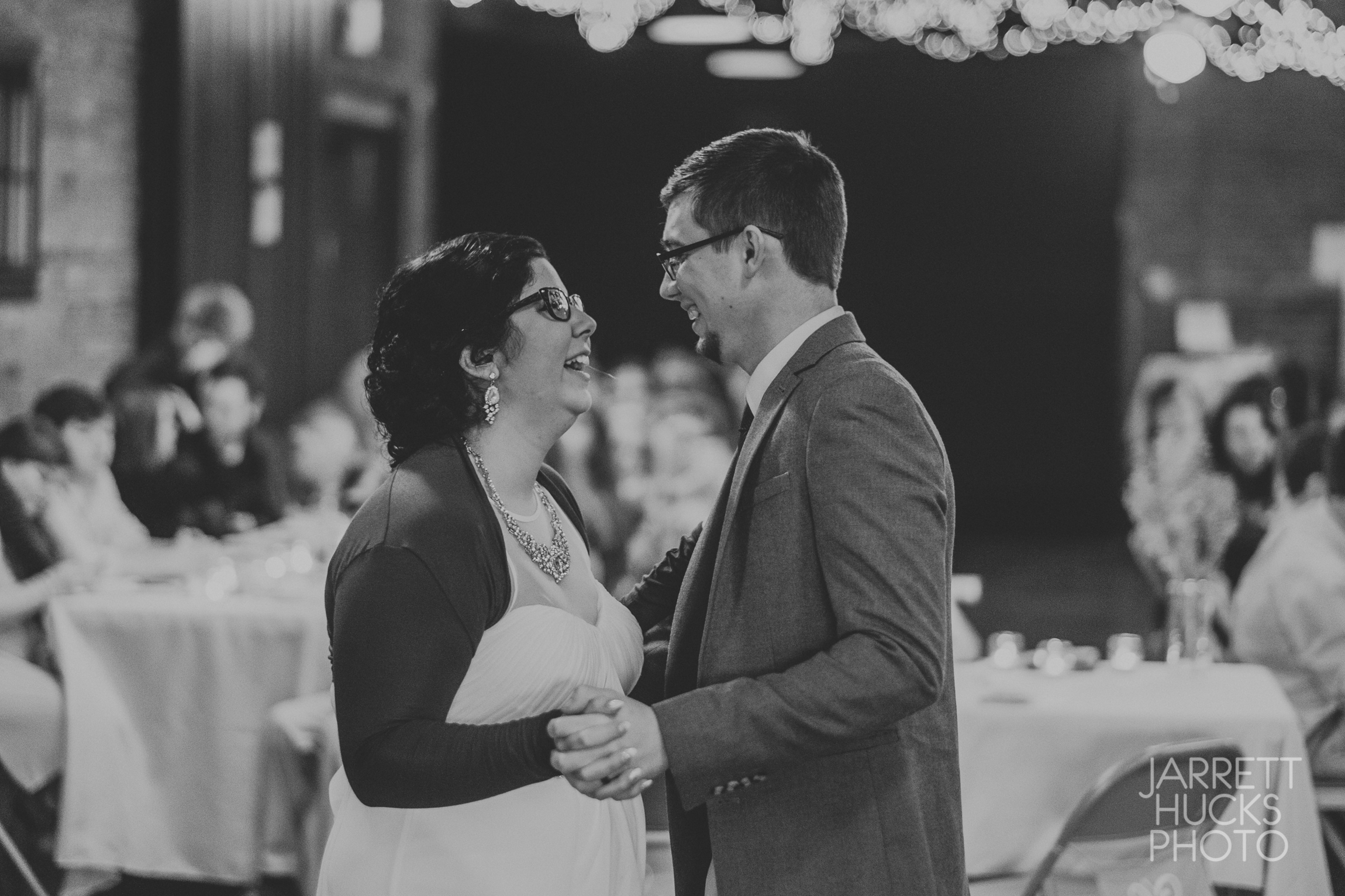 Savannah and Zachary Wedding-45.jpg