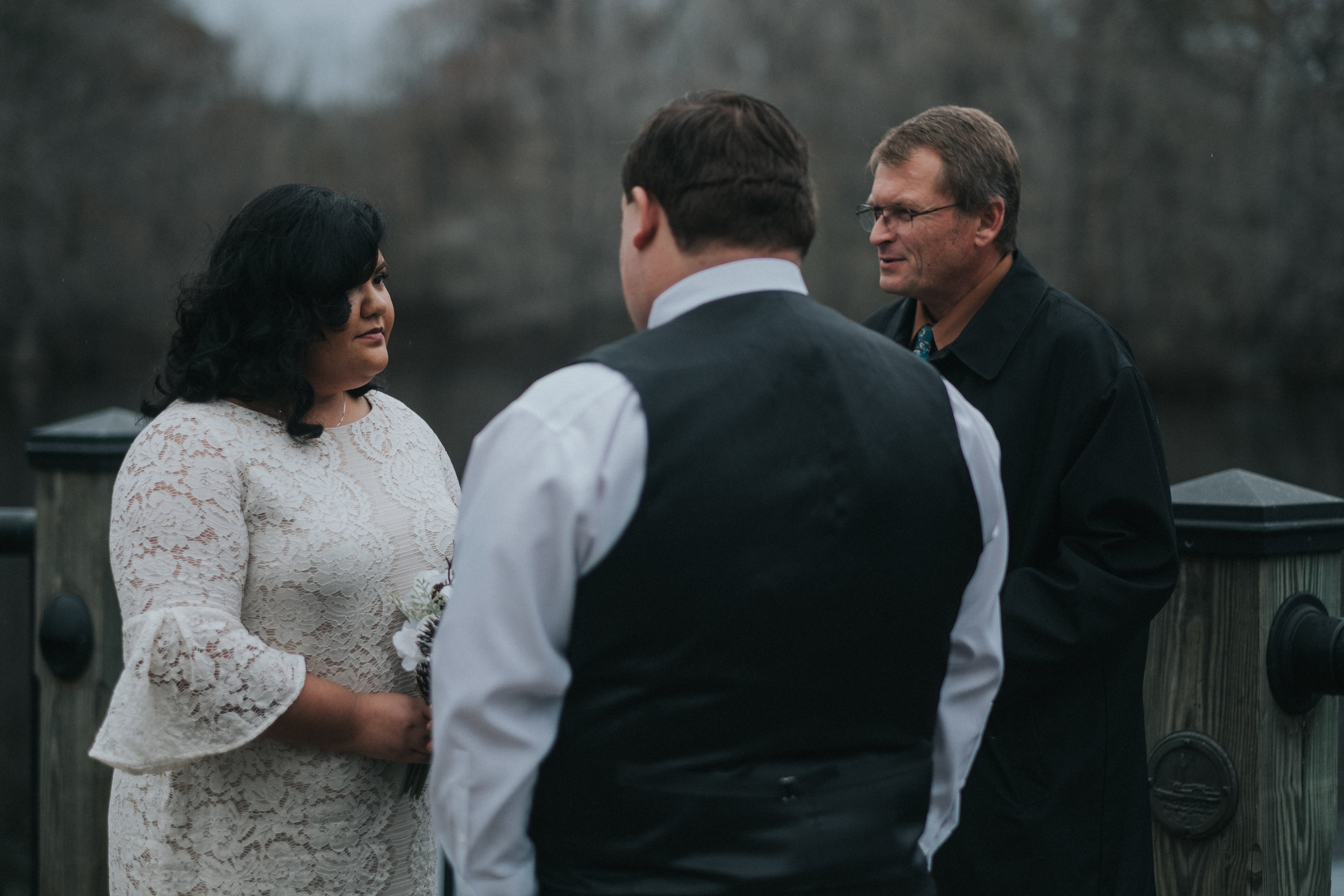 Jill and Brady Wedding-17.jpg