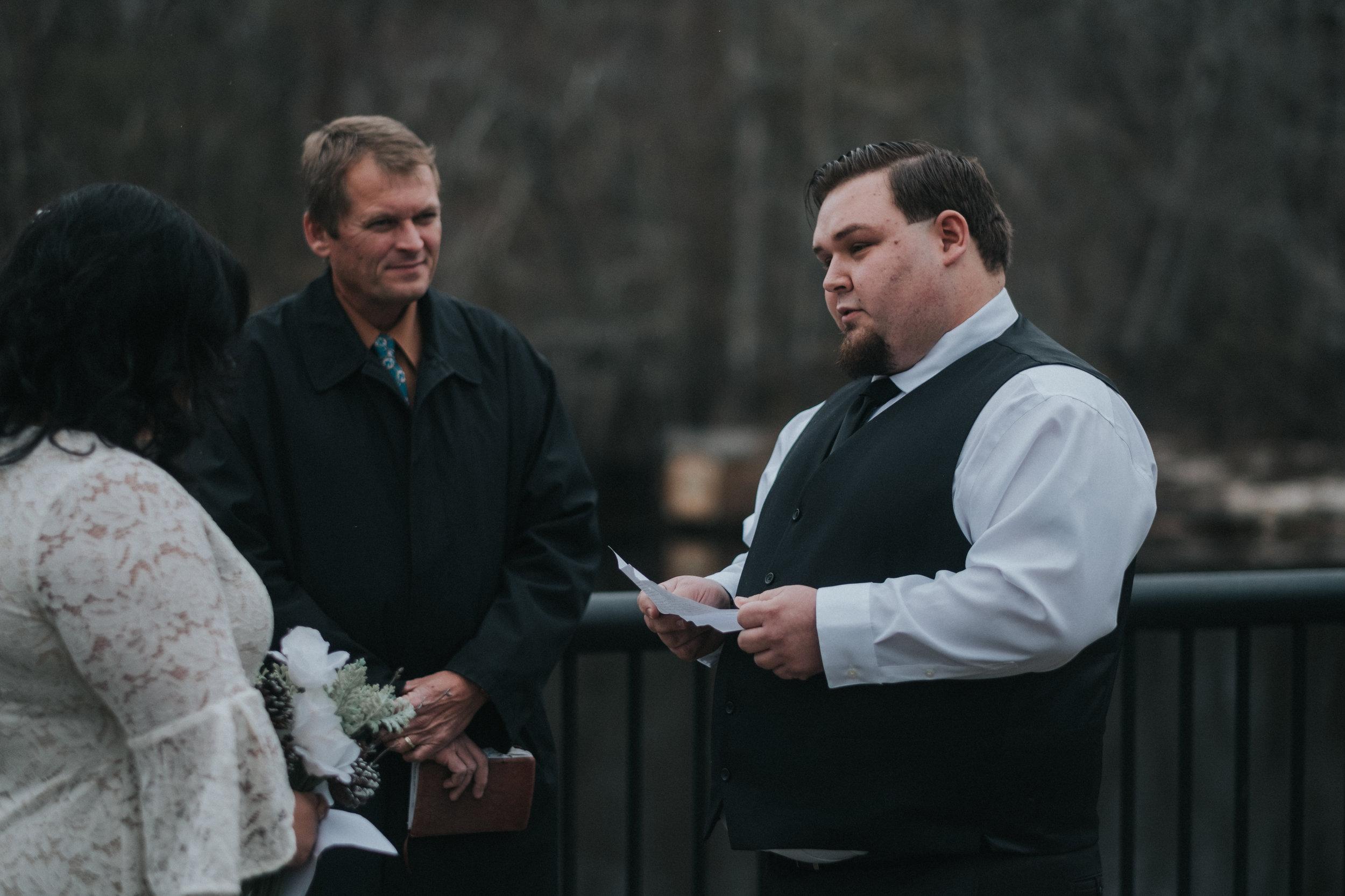 Jill and Brady Wedding-49.jpg